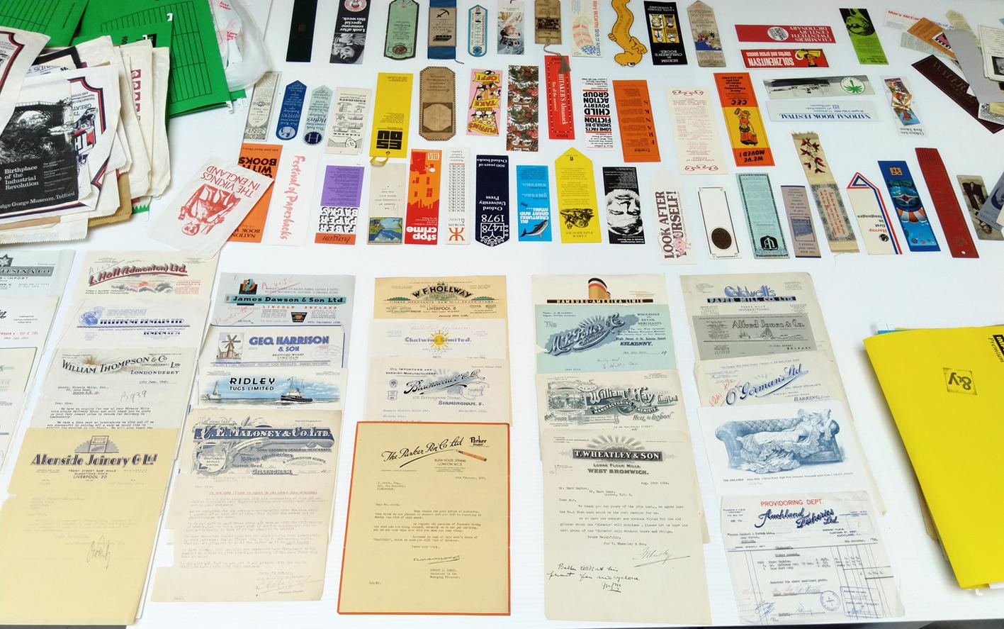book marks & letterheads.jpg