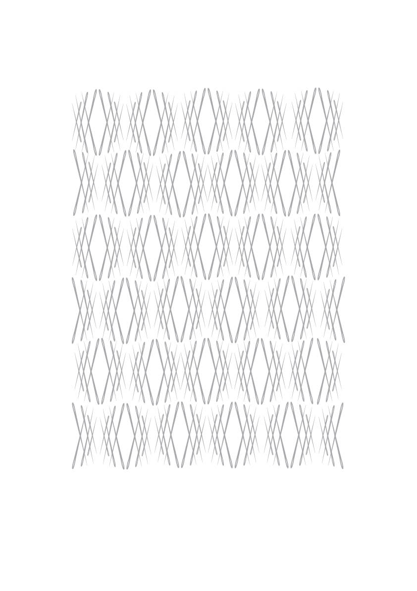 pin patterns5.jpg