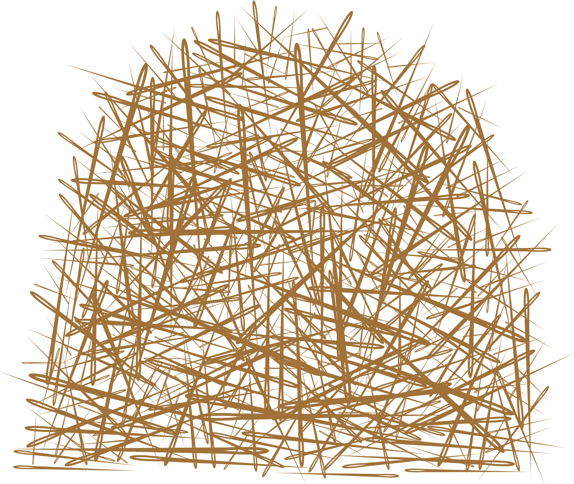 """""""looking for a haystack a needle'"""