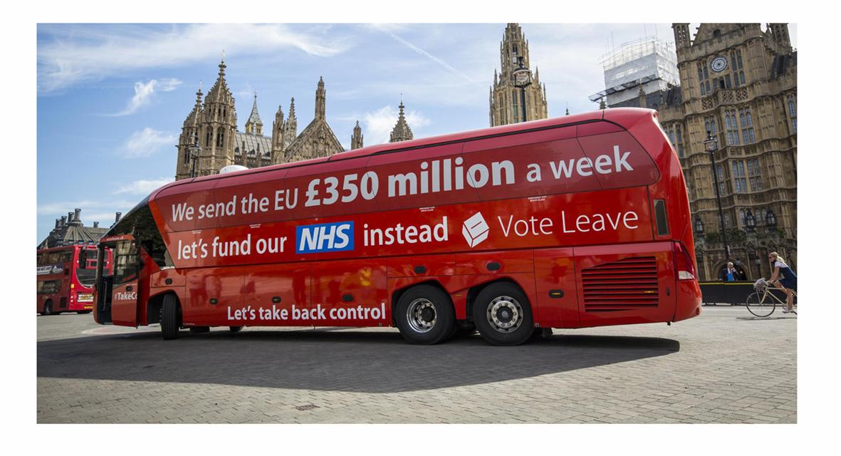 bus red.jpg