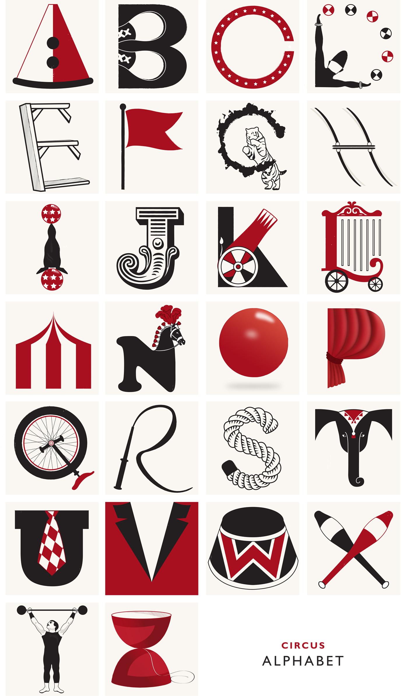 circus alphabet.jpg