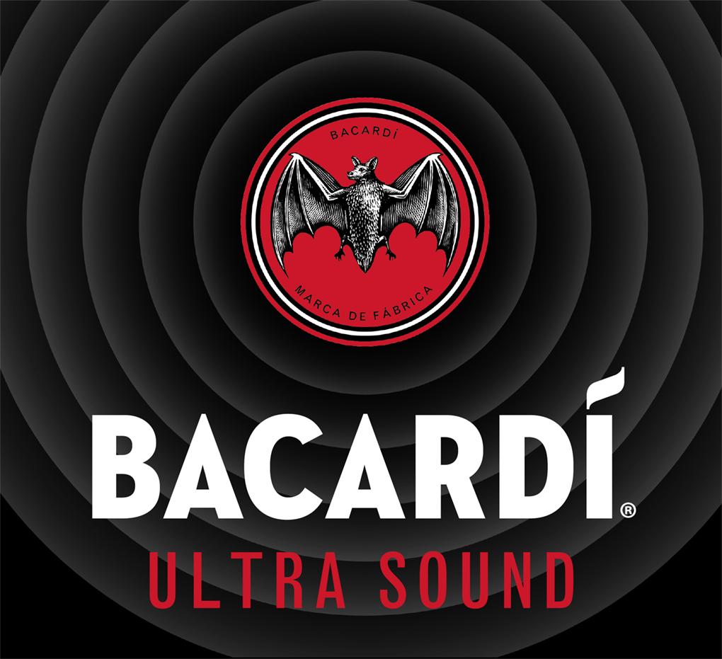 ultran sound logo.jpg