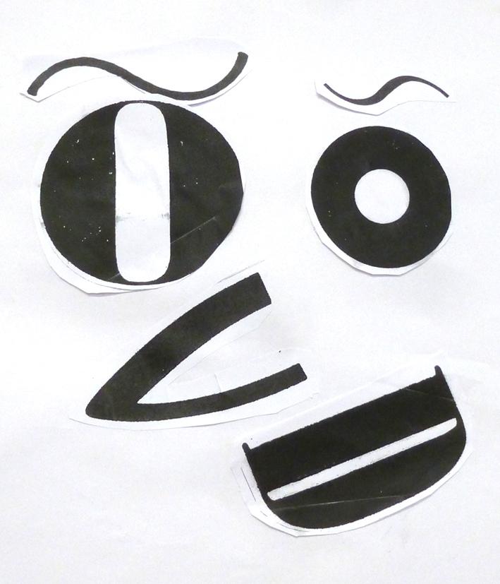 big eye 2.jpg