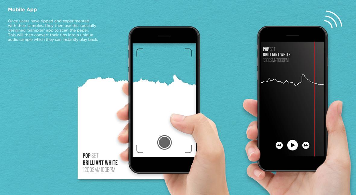 phones web.jpg