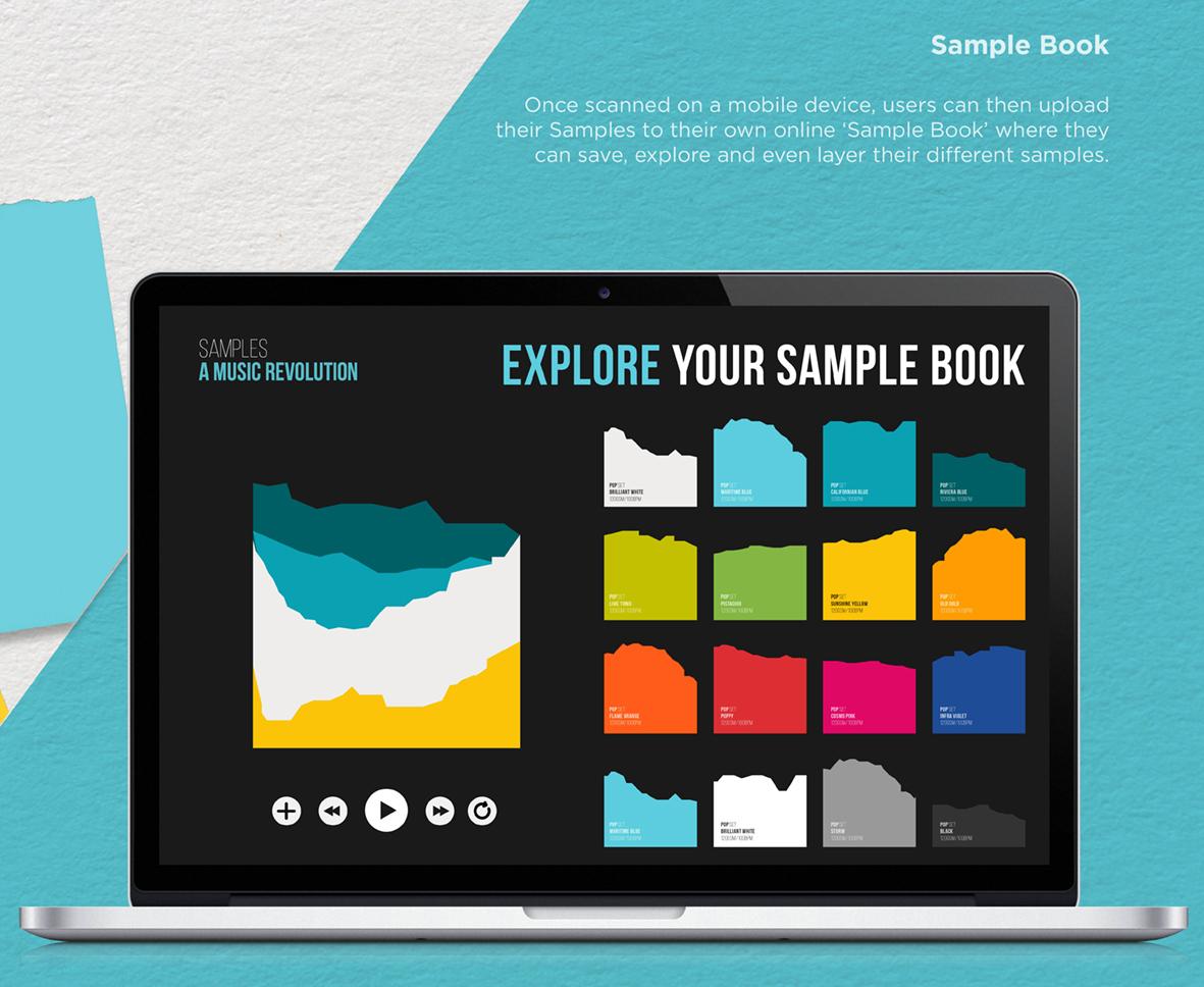 sample book web.jpg