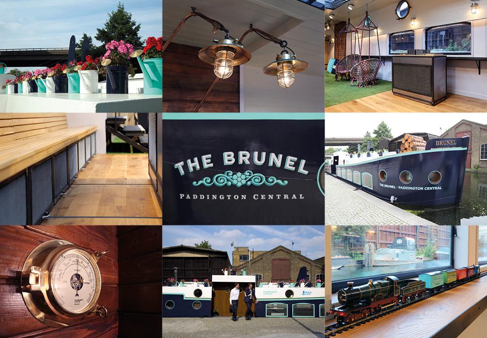 Brunel3.jpg
