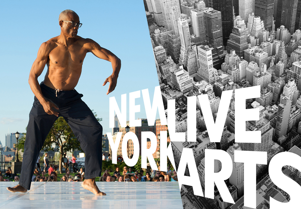 New York Live Arts1.jpg