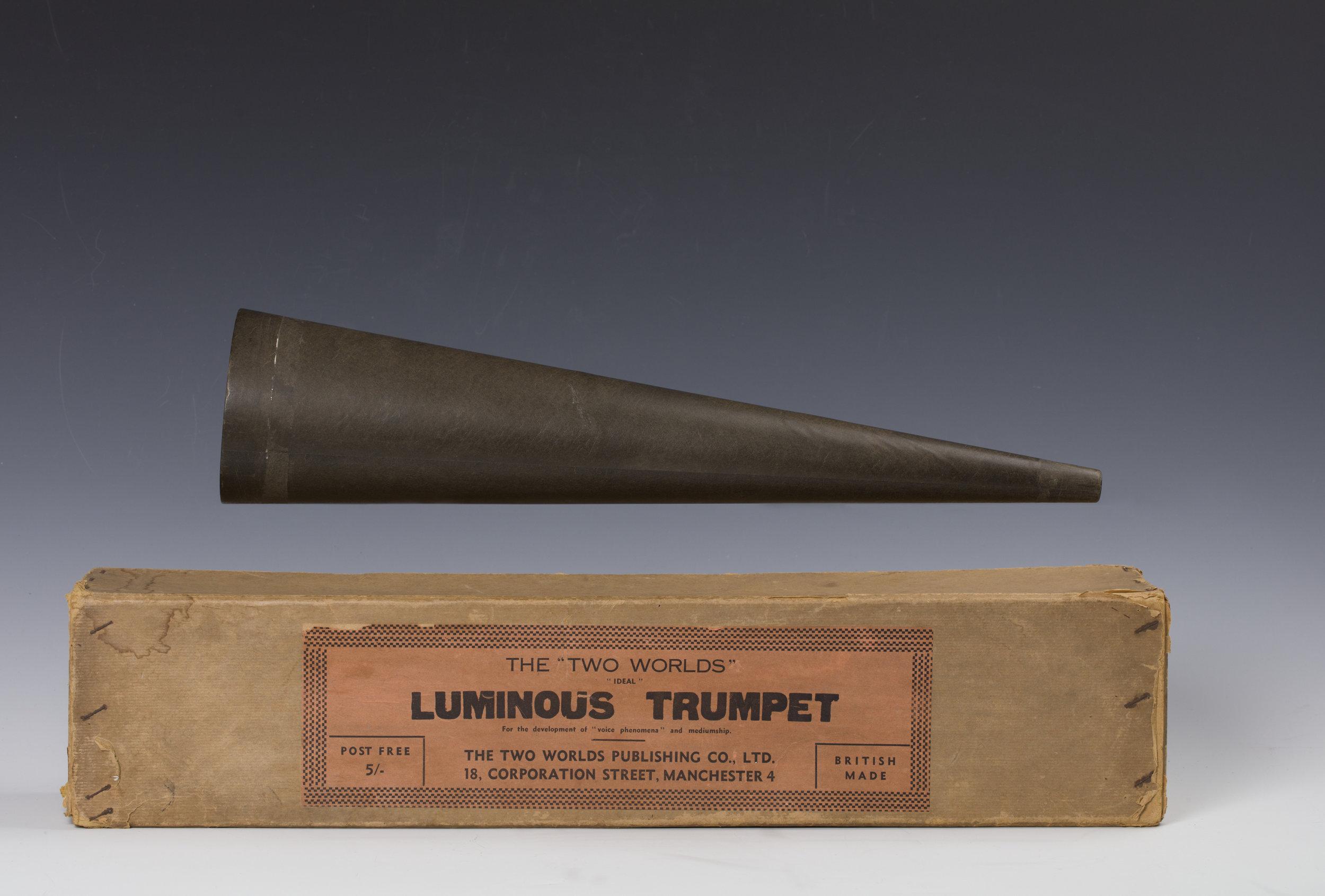 spirit_trumpet.jpg