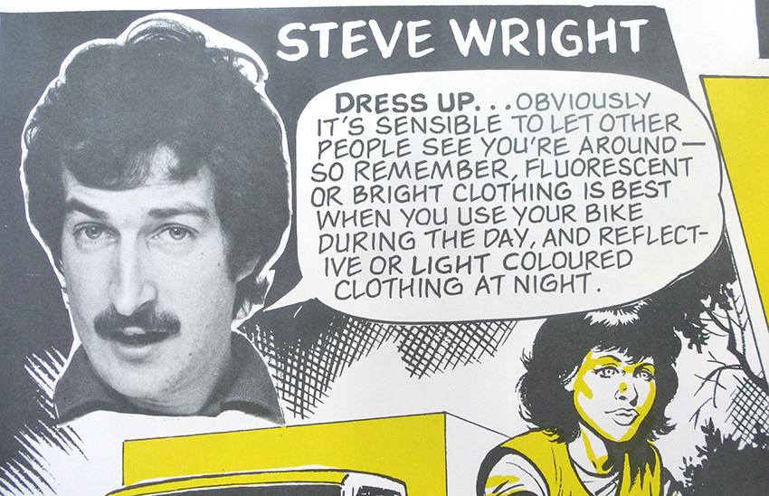 steve wright.jpg