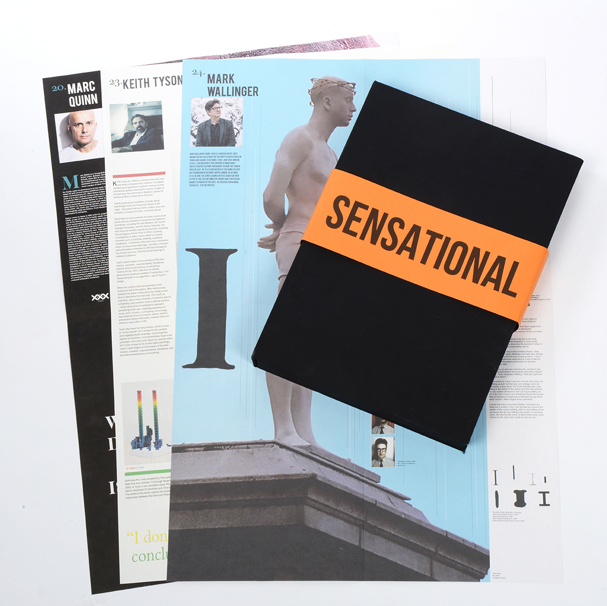 sensation 4.jpg