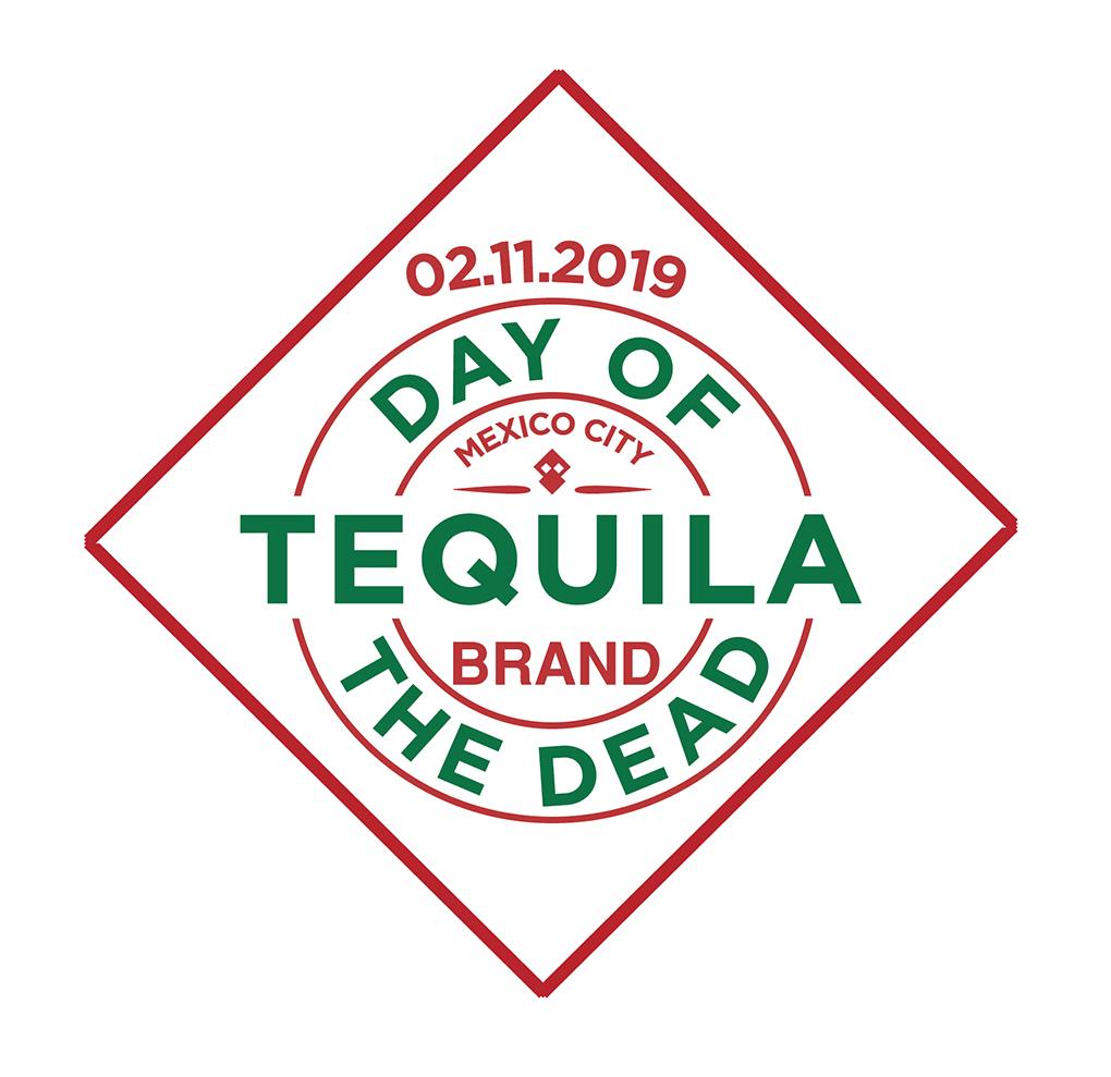 tequila 1.jpg