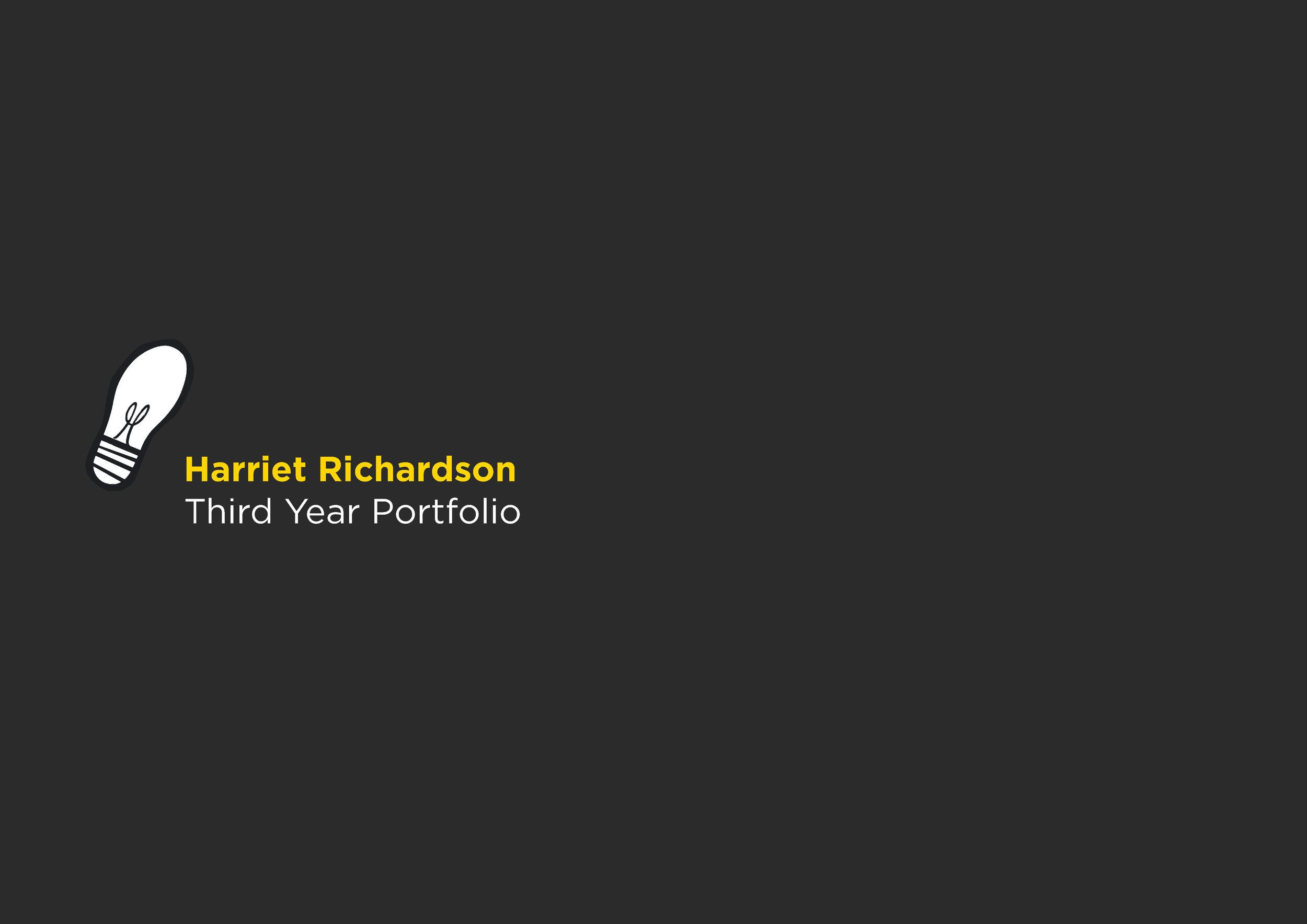 Digital Portfolio Harriet Richardson_Page_01.jpg