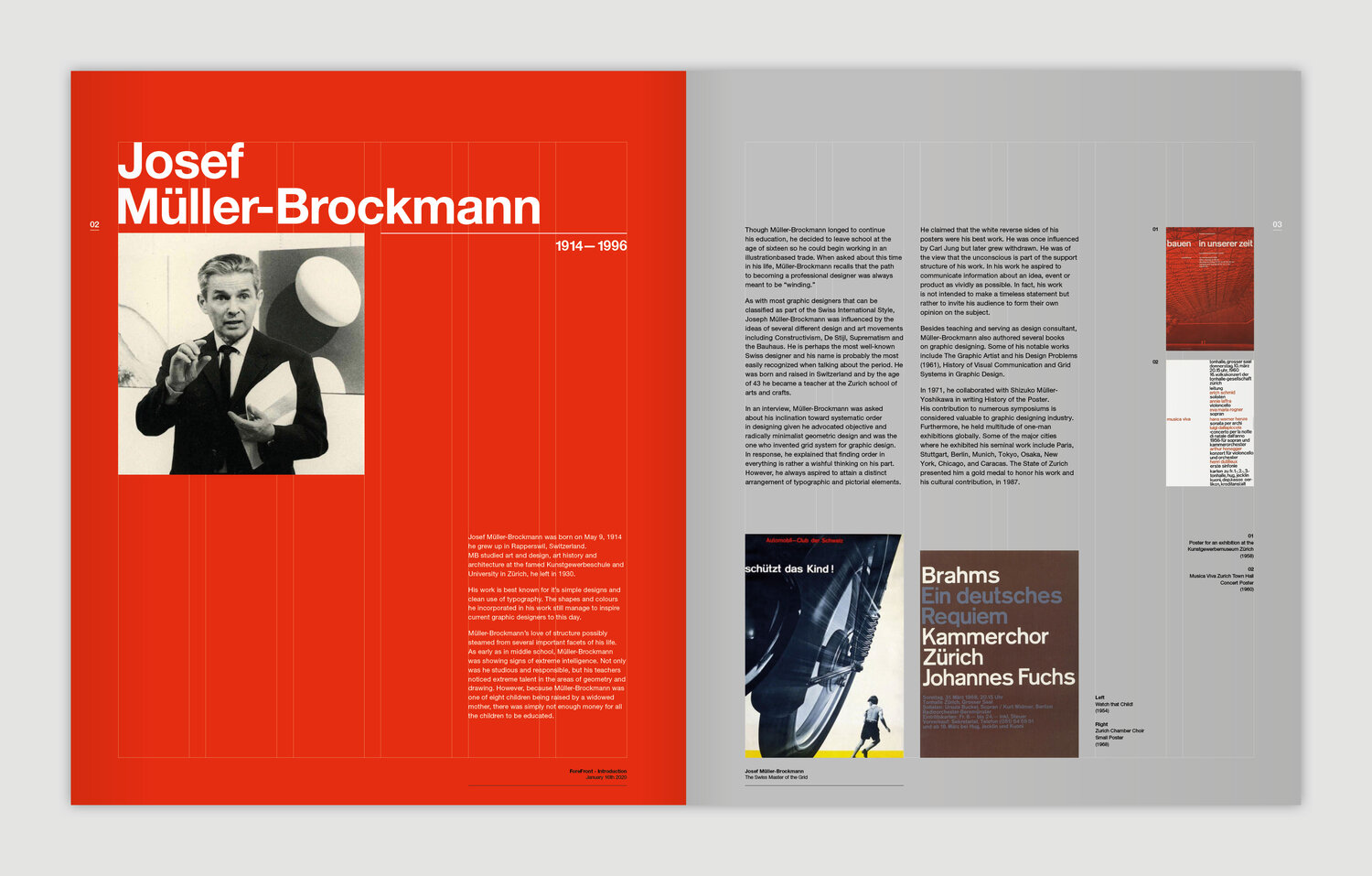 Typography Blog The Disciples Of Design