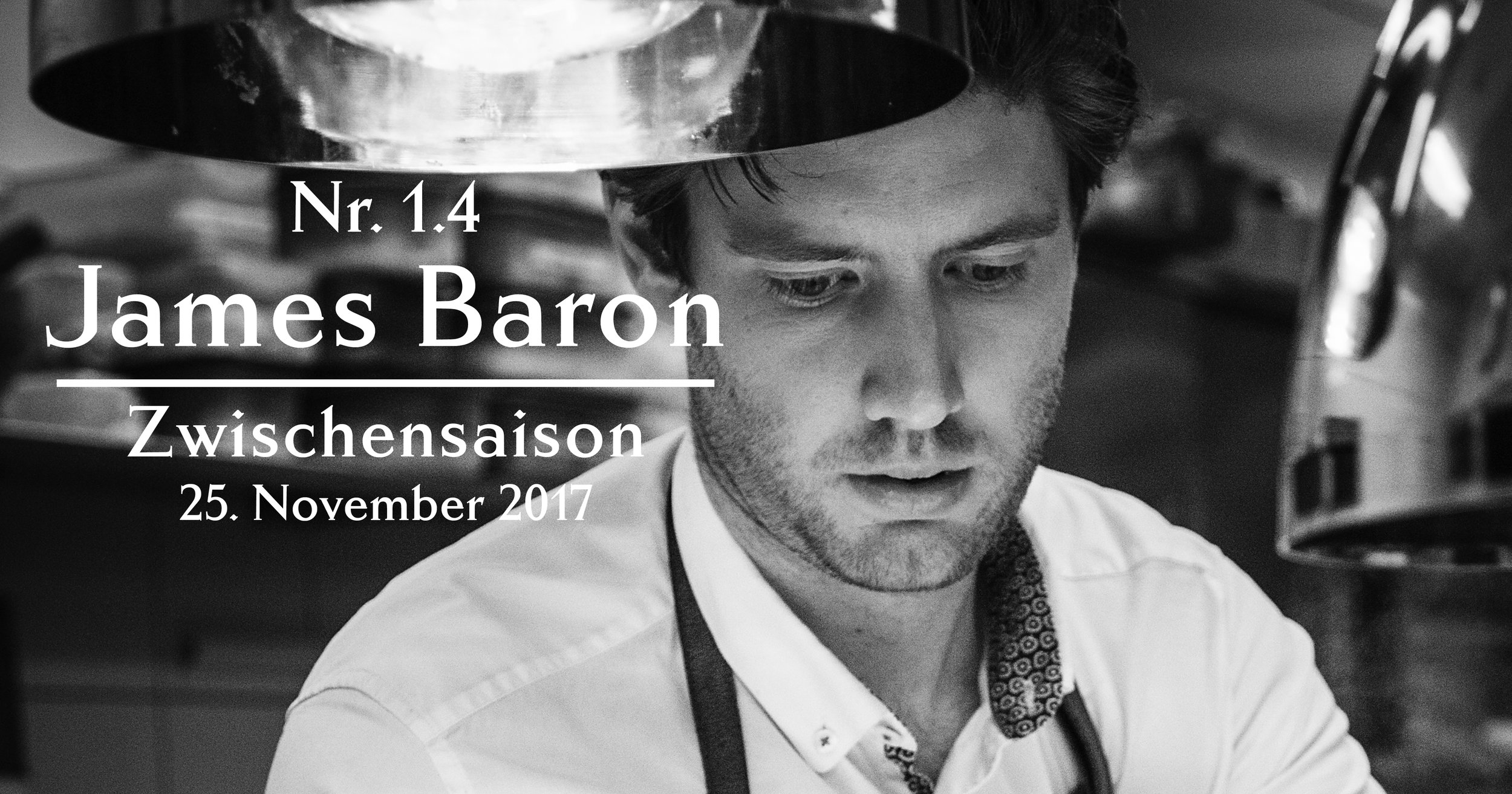 James Baron-Zwischensaison-Websitebanner.jpg
