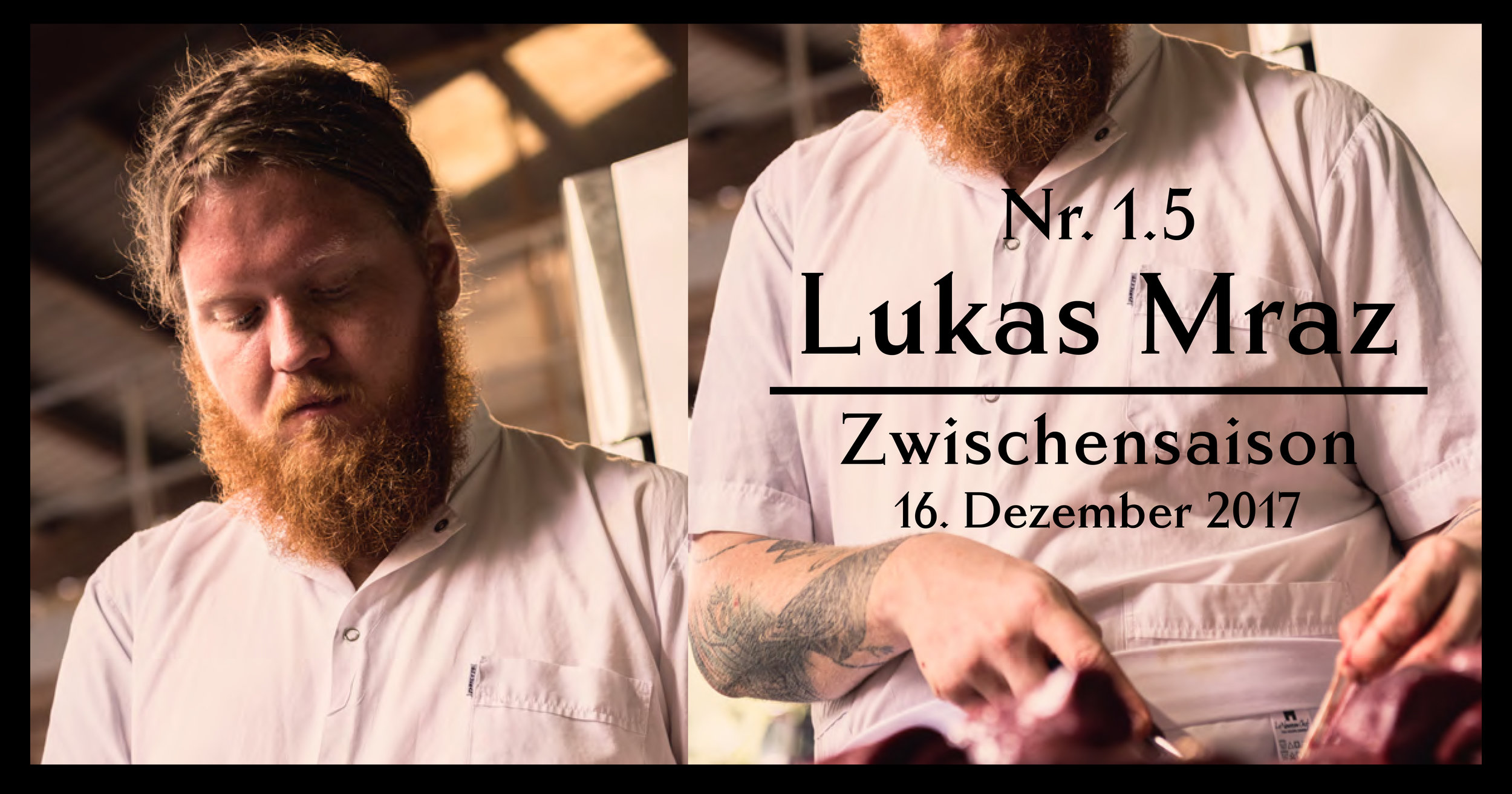 Lukas Mraz-Zwischensaison-FB.jpg