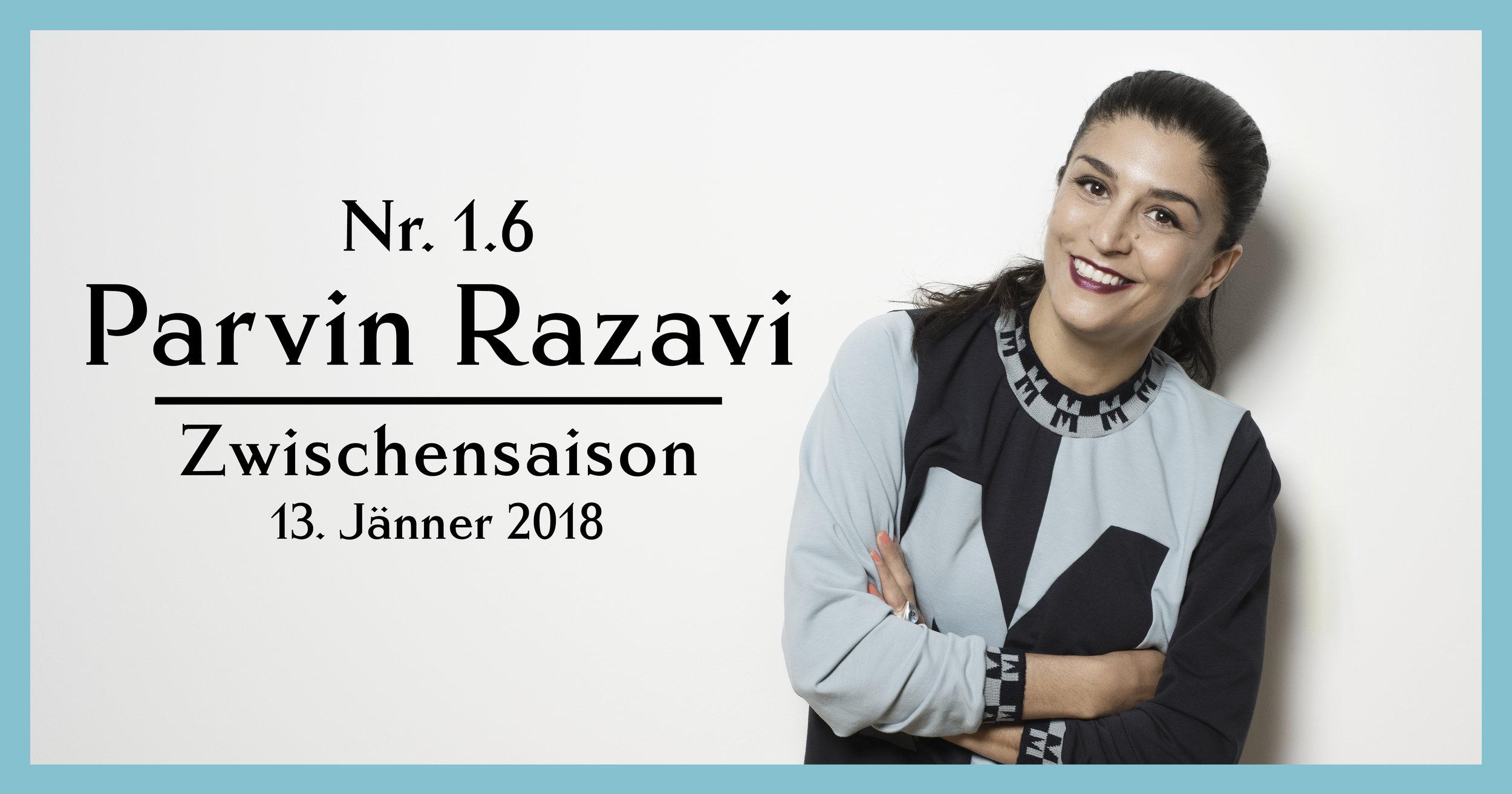rien - 171221 - Zwischensaison - Parvin Razavi - Banner_cyan.jpg