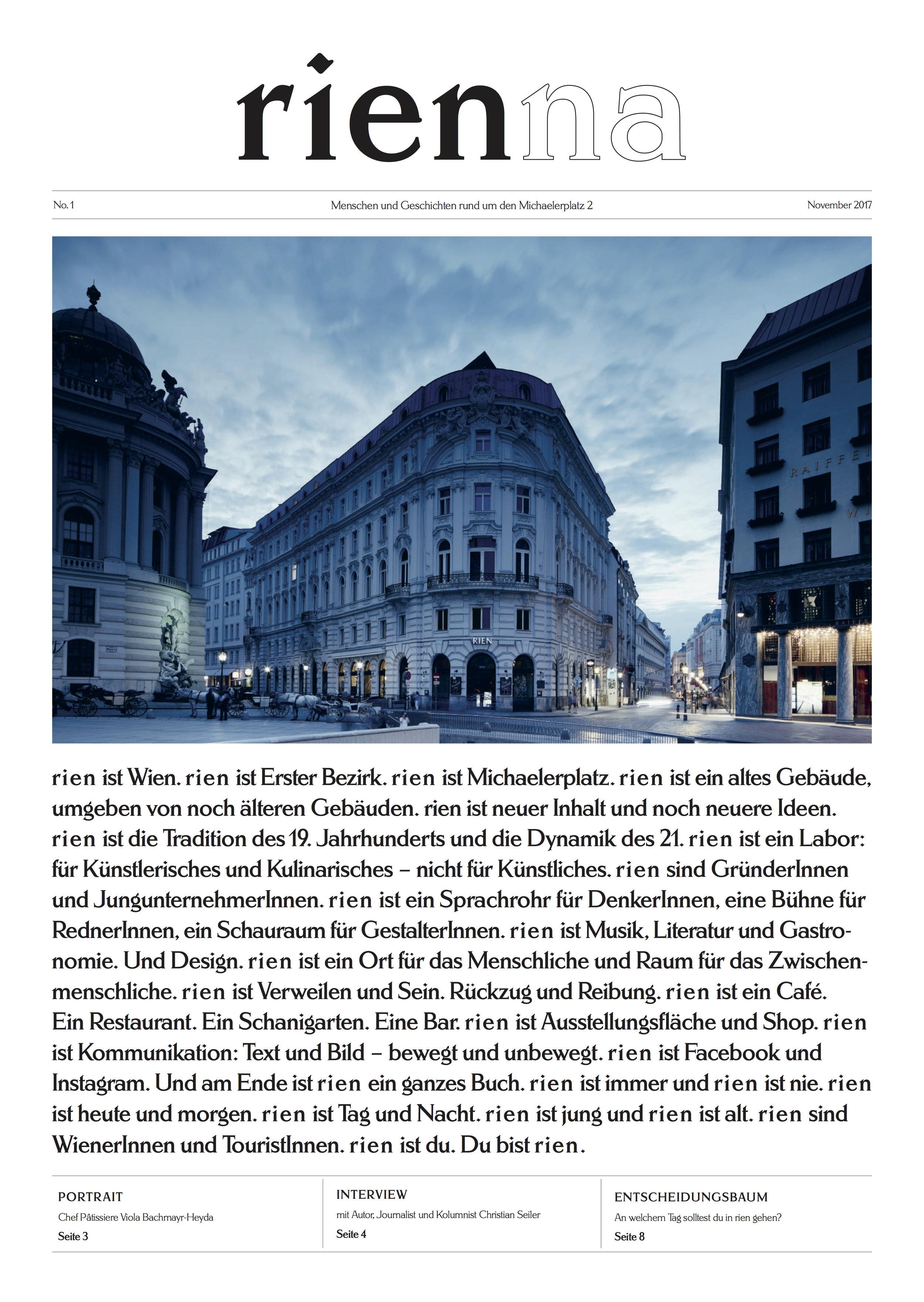 rien_Kaffeehauszeitung_Nov.2017_Cover.jpg