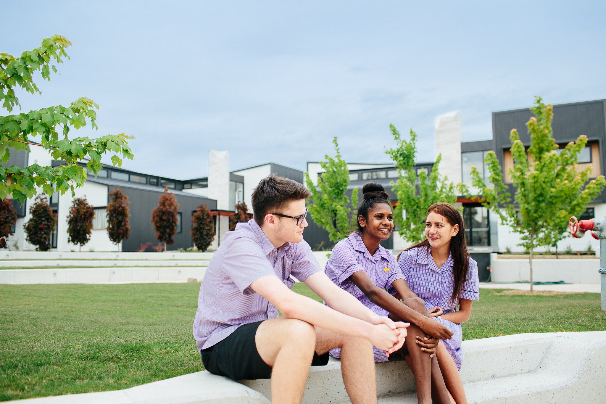 Melbourne_commercial_photographer_wesley_college_outdoors.jpg