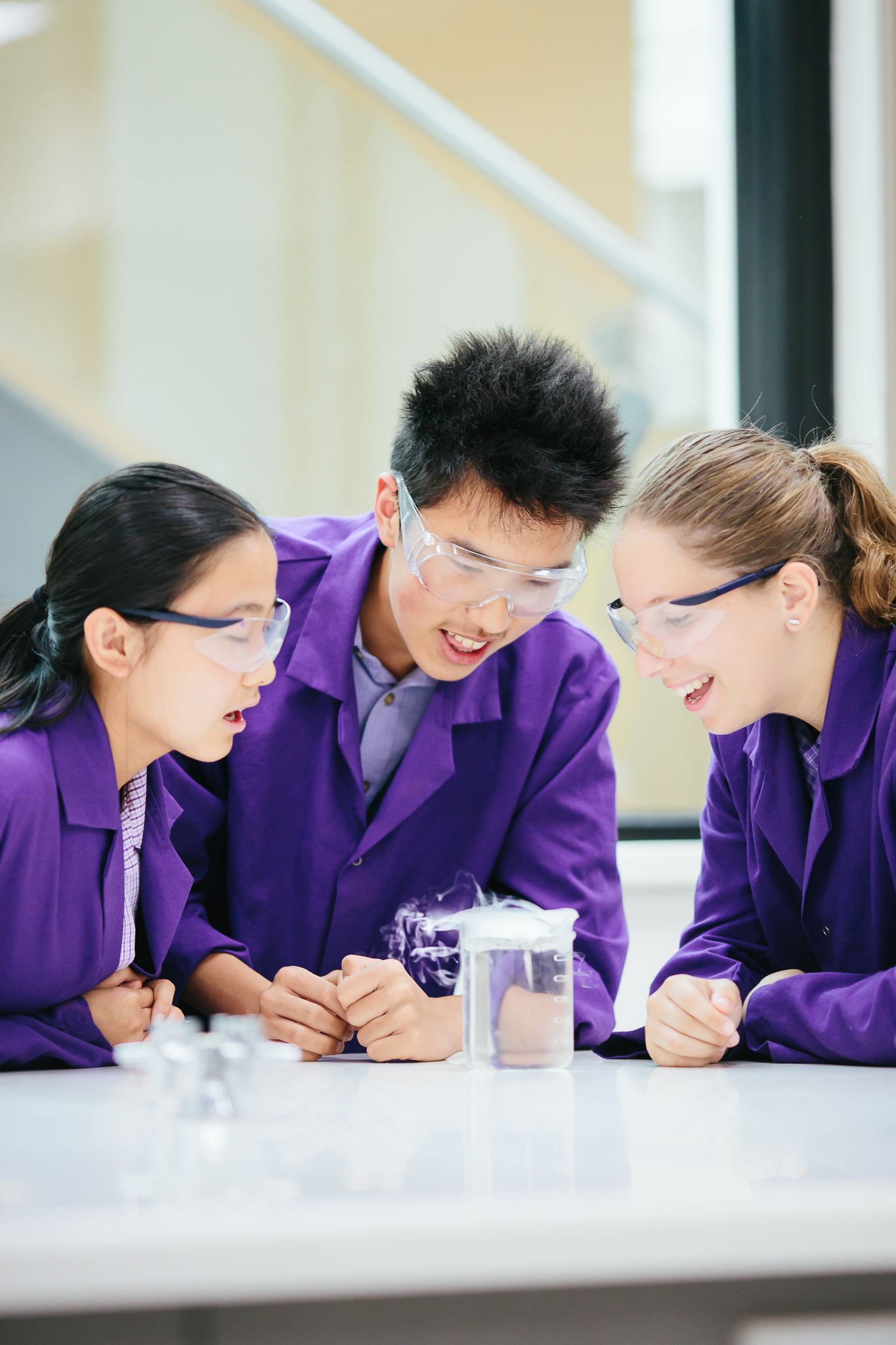 Melbourne_commercial_photographer_wesley_college_science.jpg