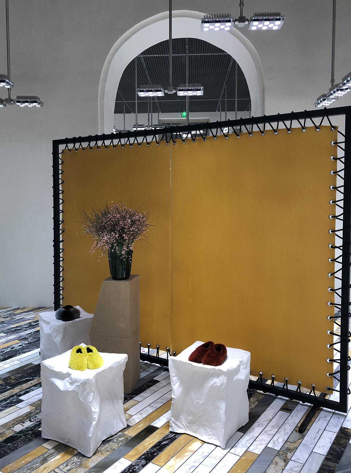 present-gallerie-celine-1.jpg