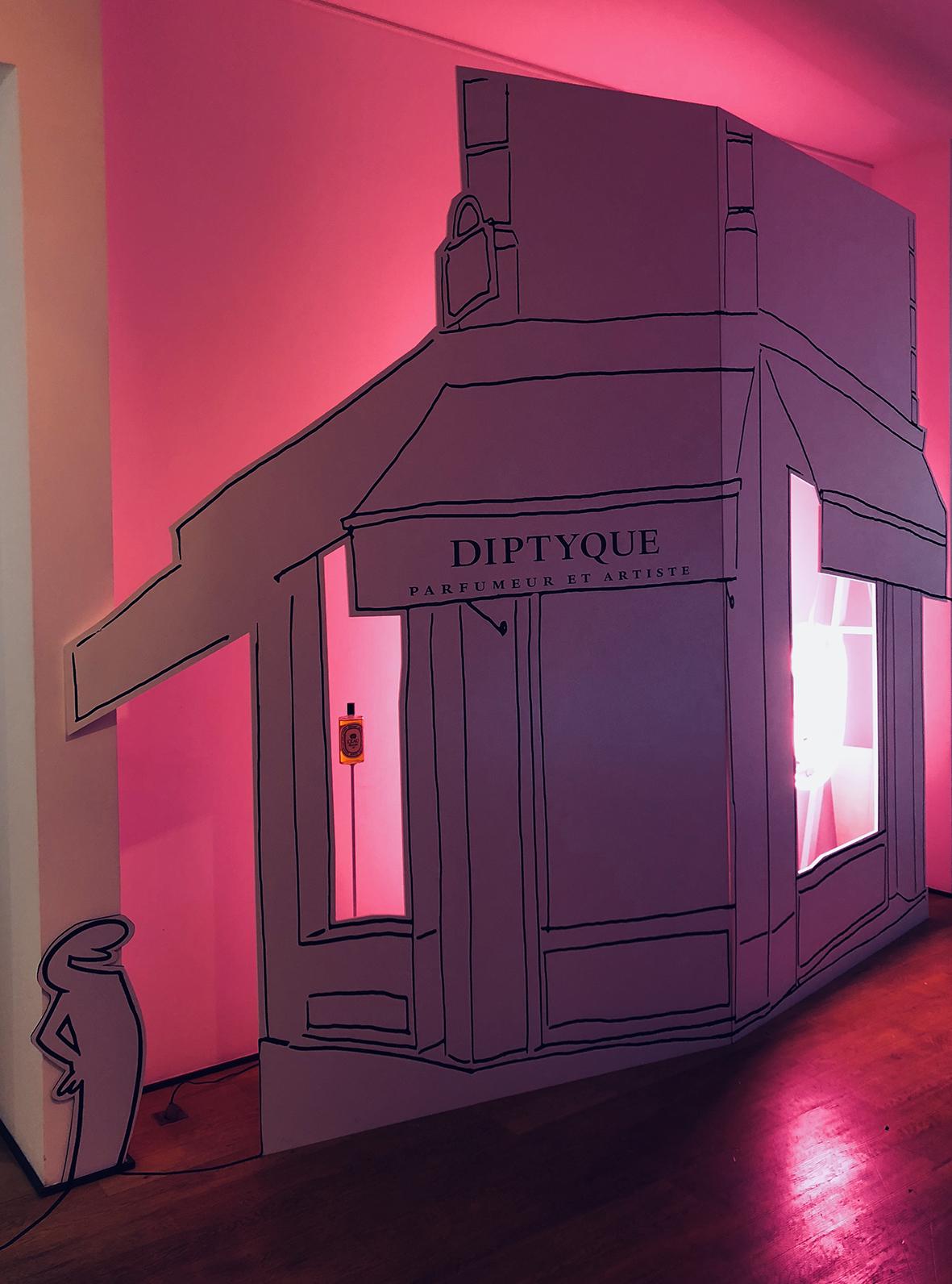 present-gallerie-diptyque-1.jpg