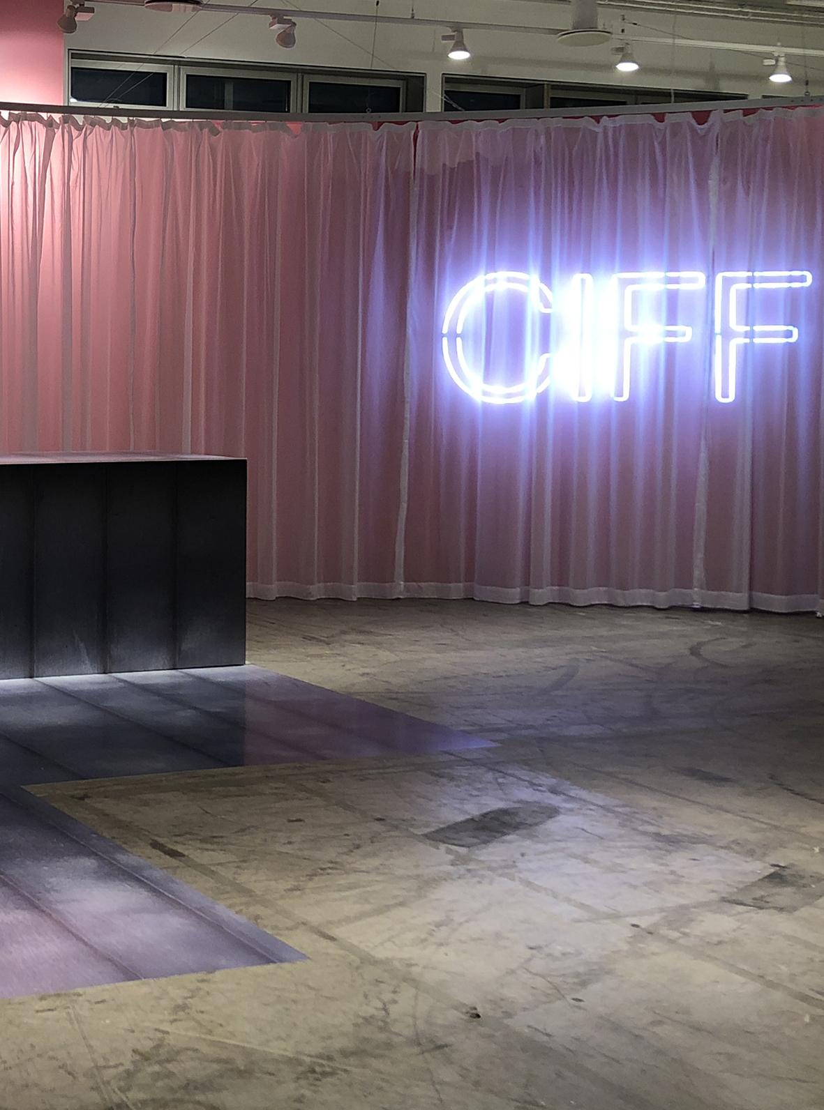 present-gallerie-ciff-1.jpg