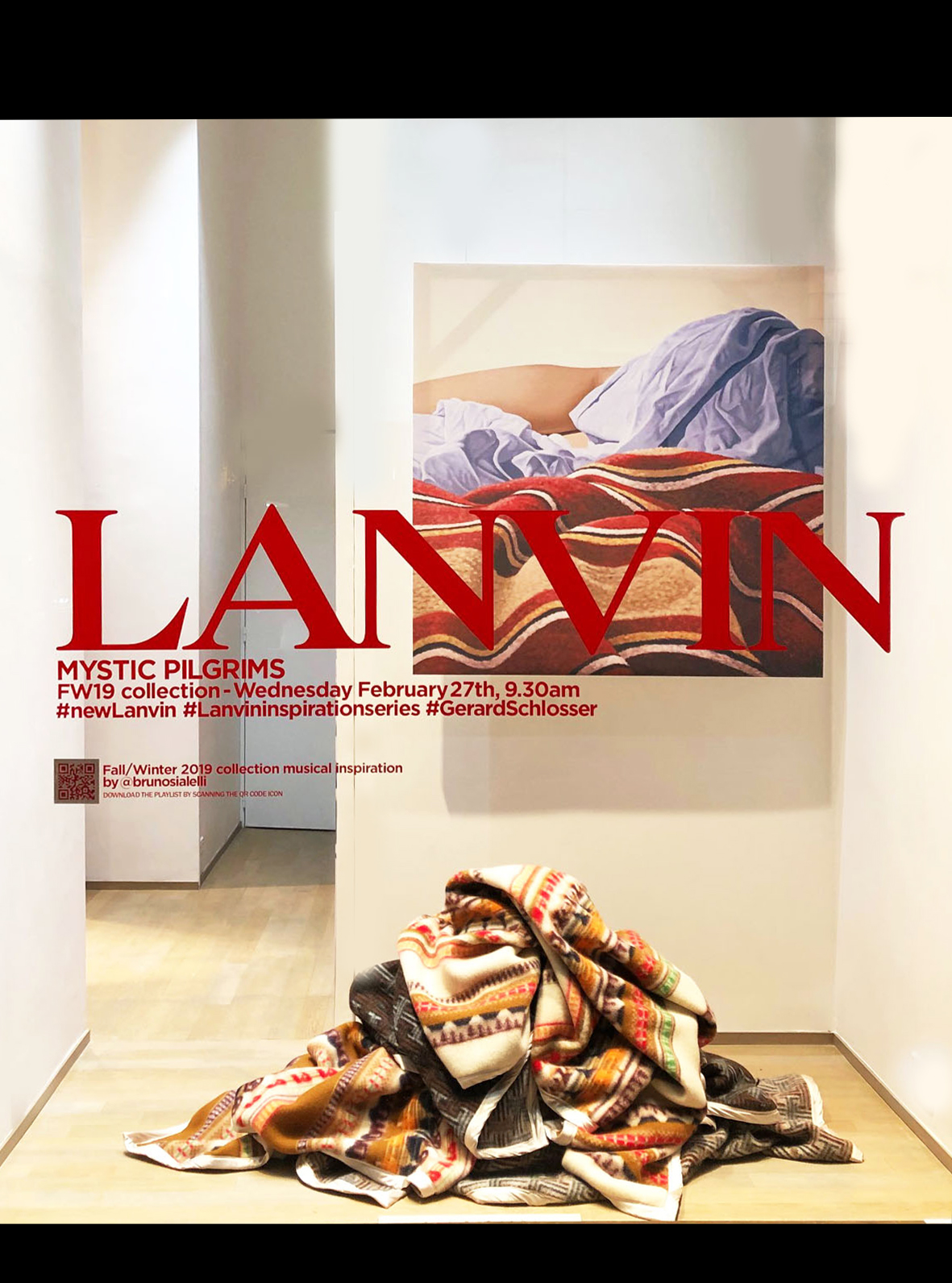 present-gallerie_lanvin2.jpg