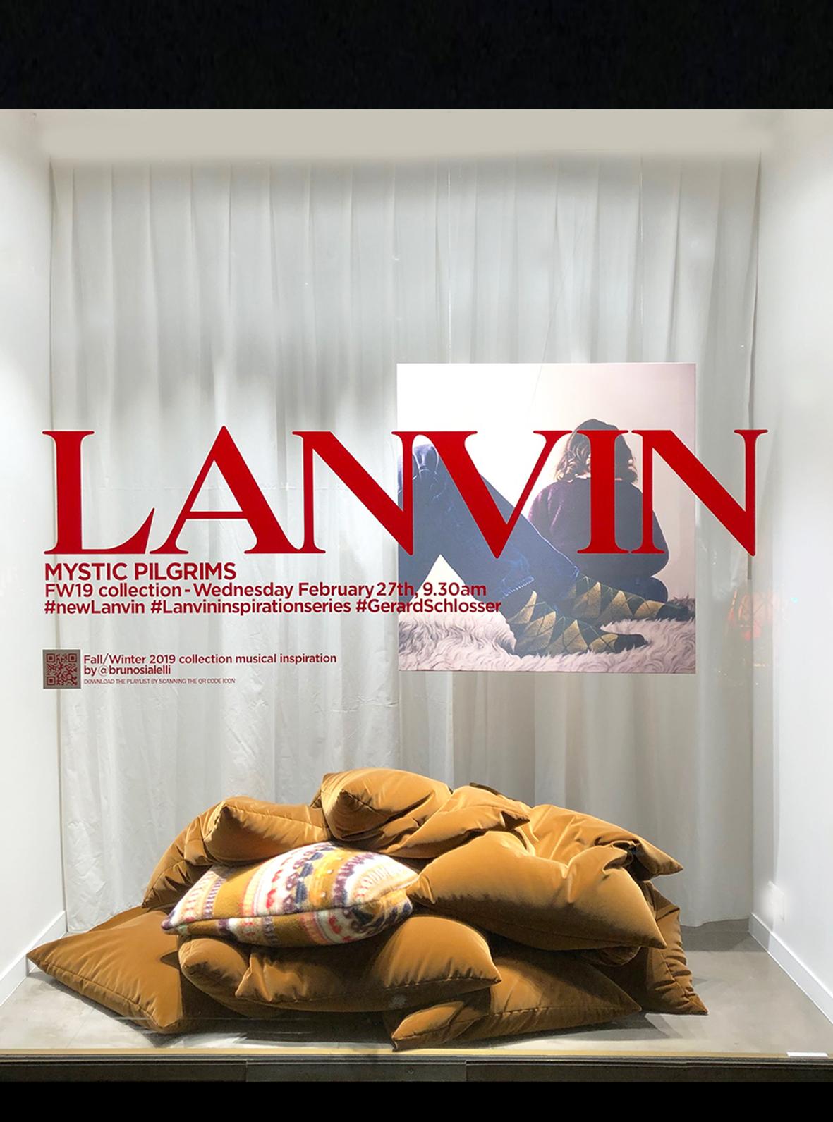 present-gallerie_lanvin4.jpg