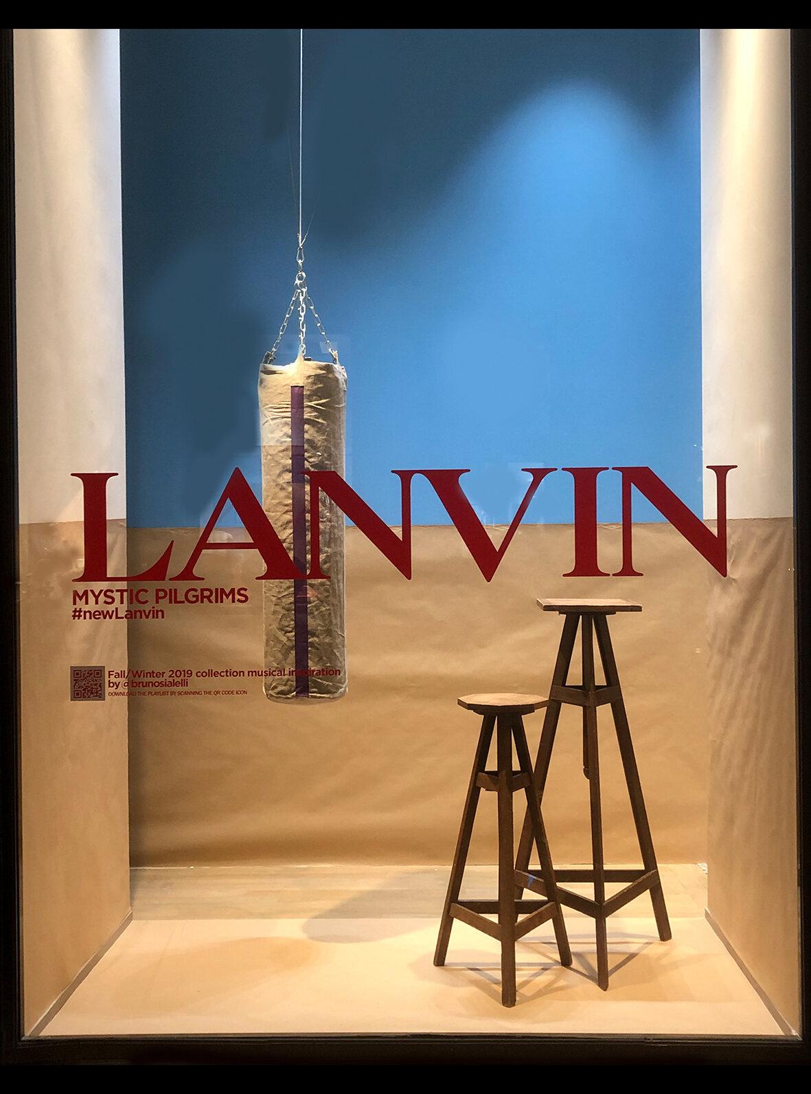 present-gallerie_lanvin6.jpg