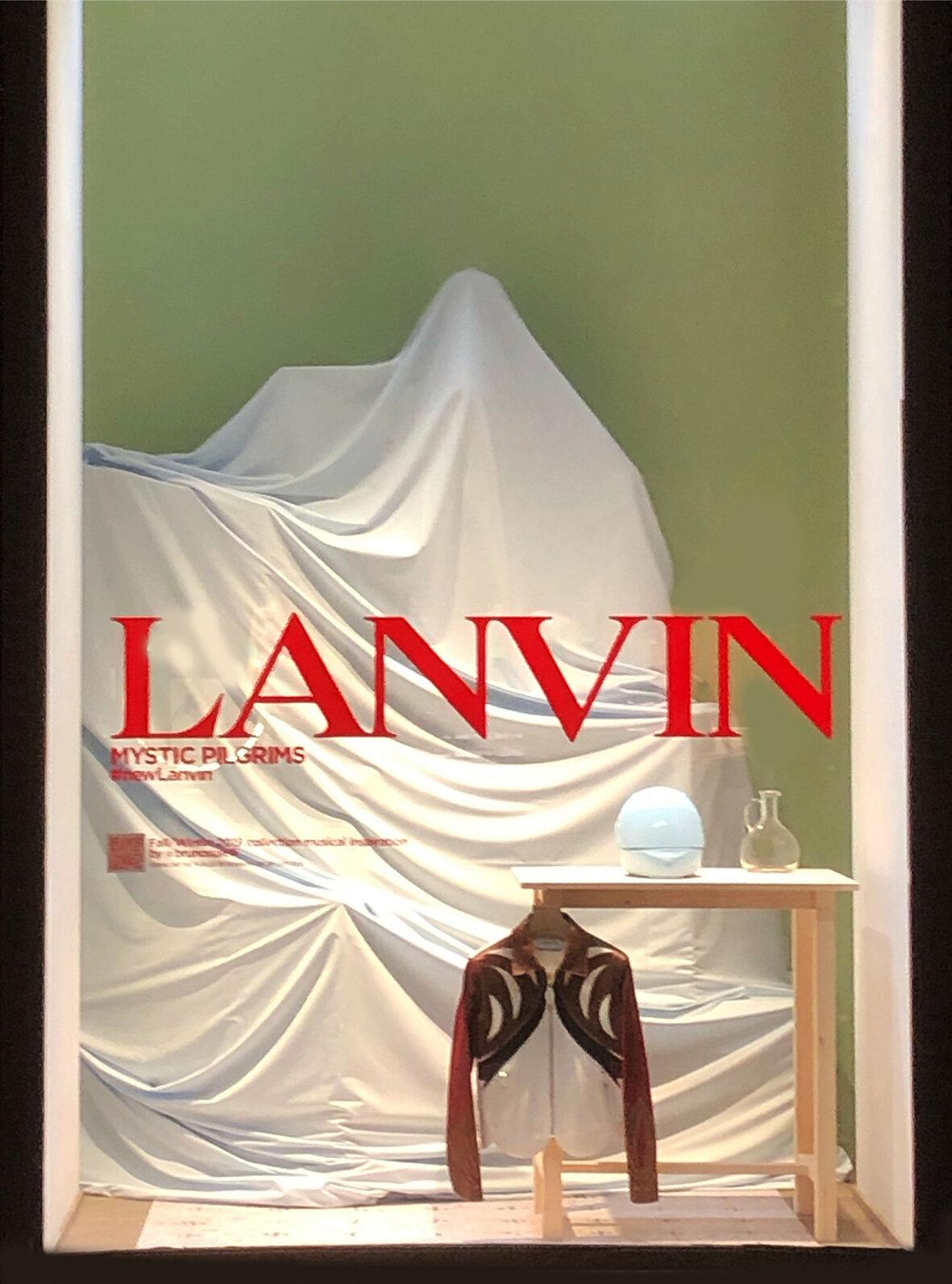 present-gallerie_lanvin7.jpg
