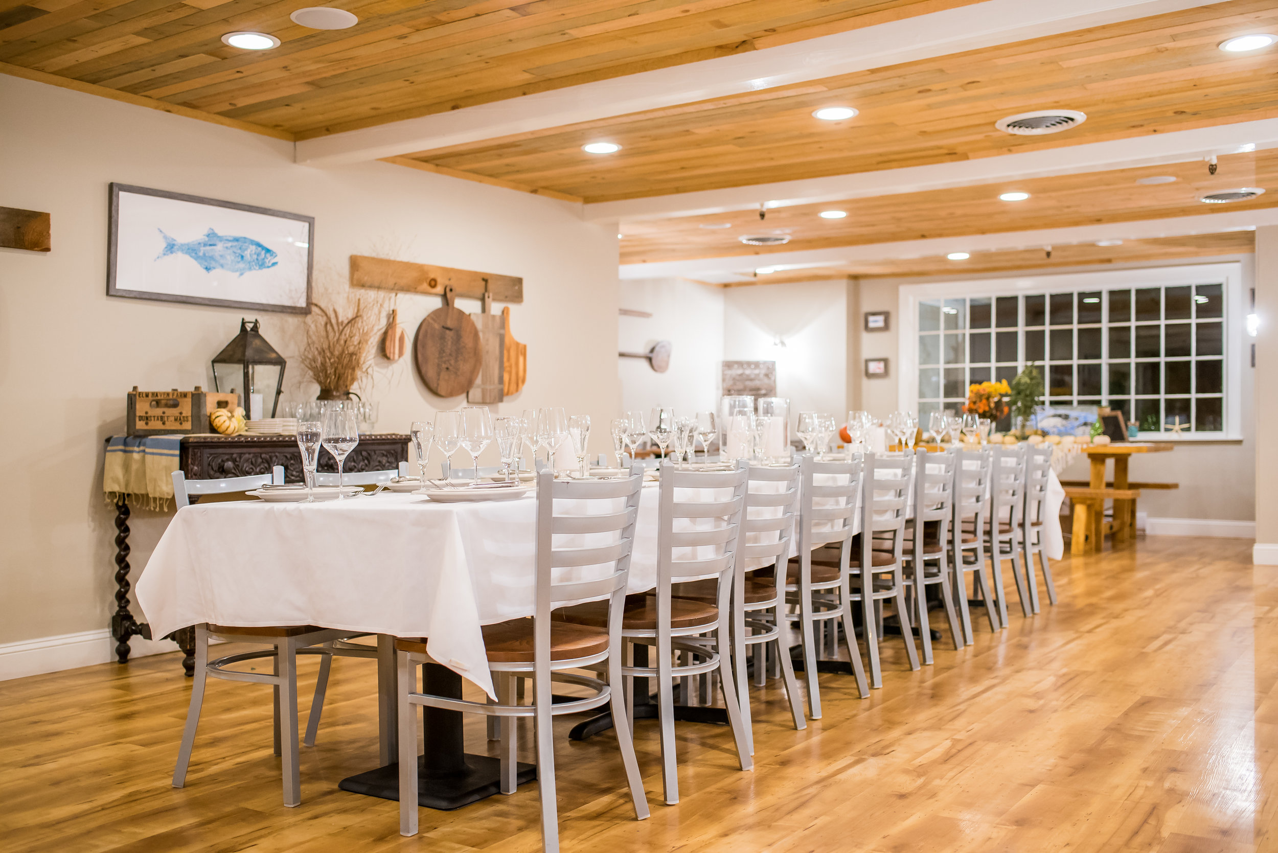 Oak Room Table Set.jpg