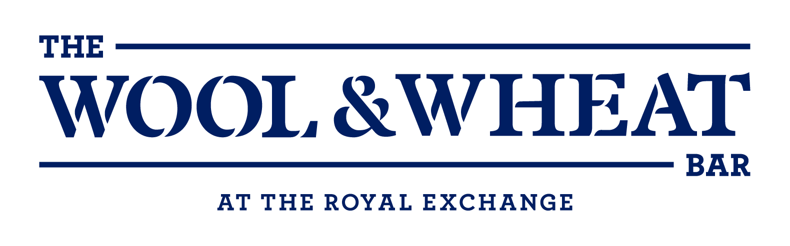 Logo_TheWool&Wheat_RGB-02.png