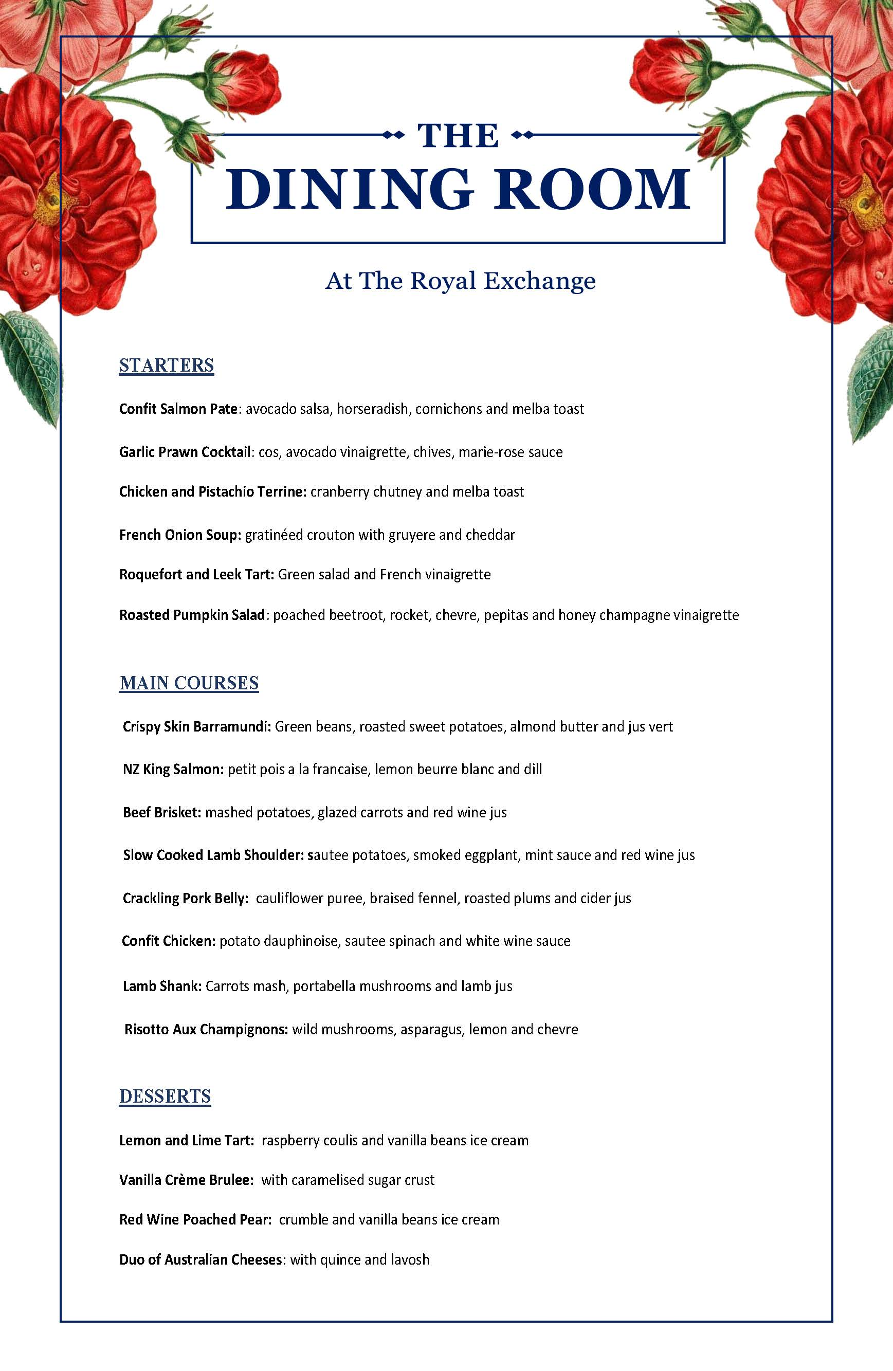 Melbourne Cup_2018_$125pp_page 2.jpg