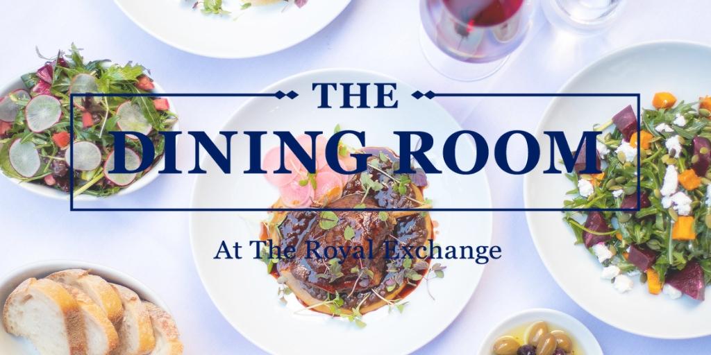 Dining Room Menu Tile.jpg