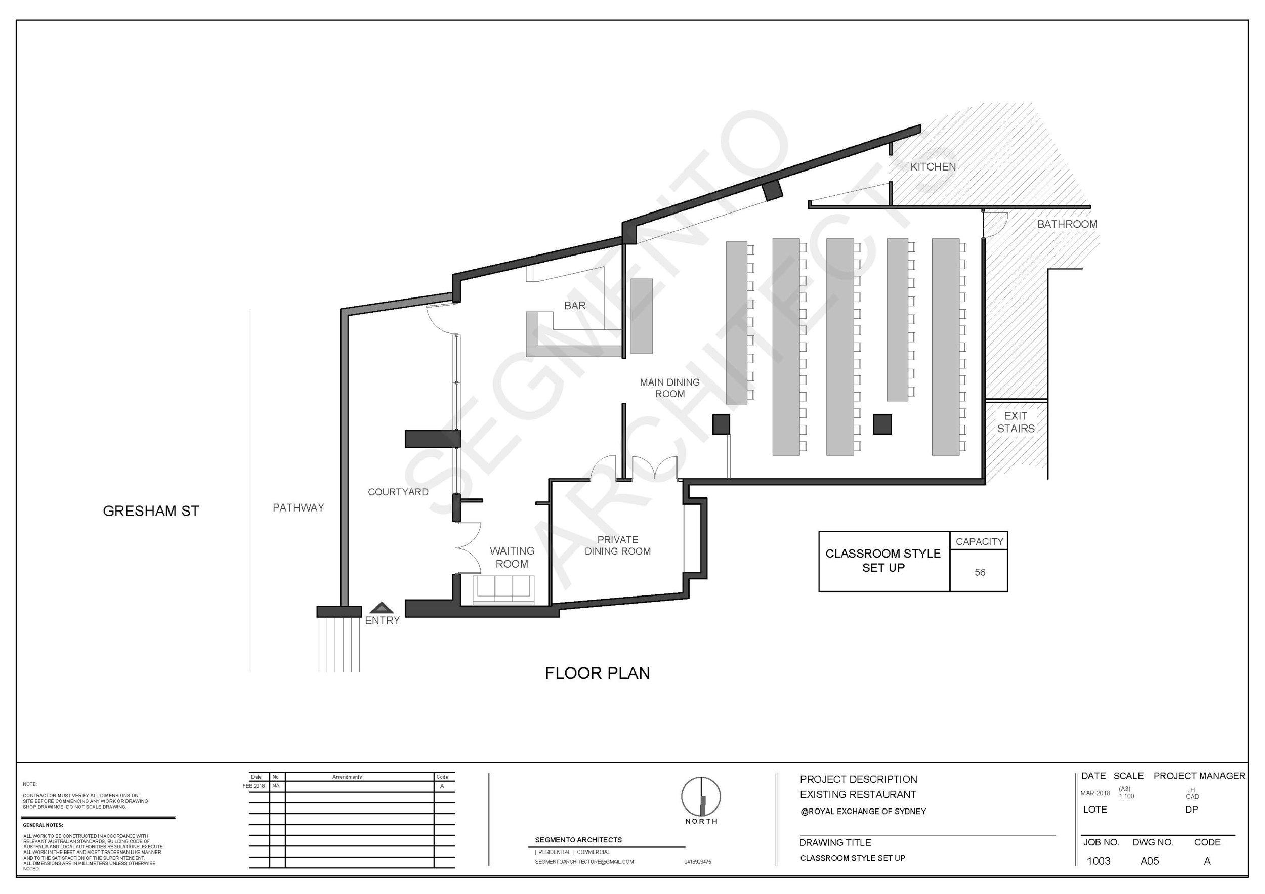 ROYAL EXCHANGE_Floorplans Combined_Page_2.jpg