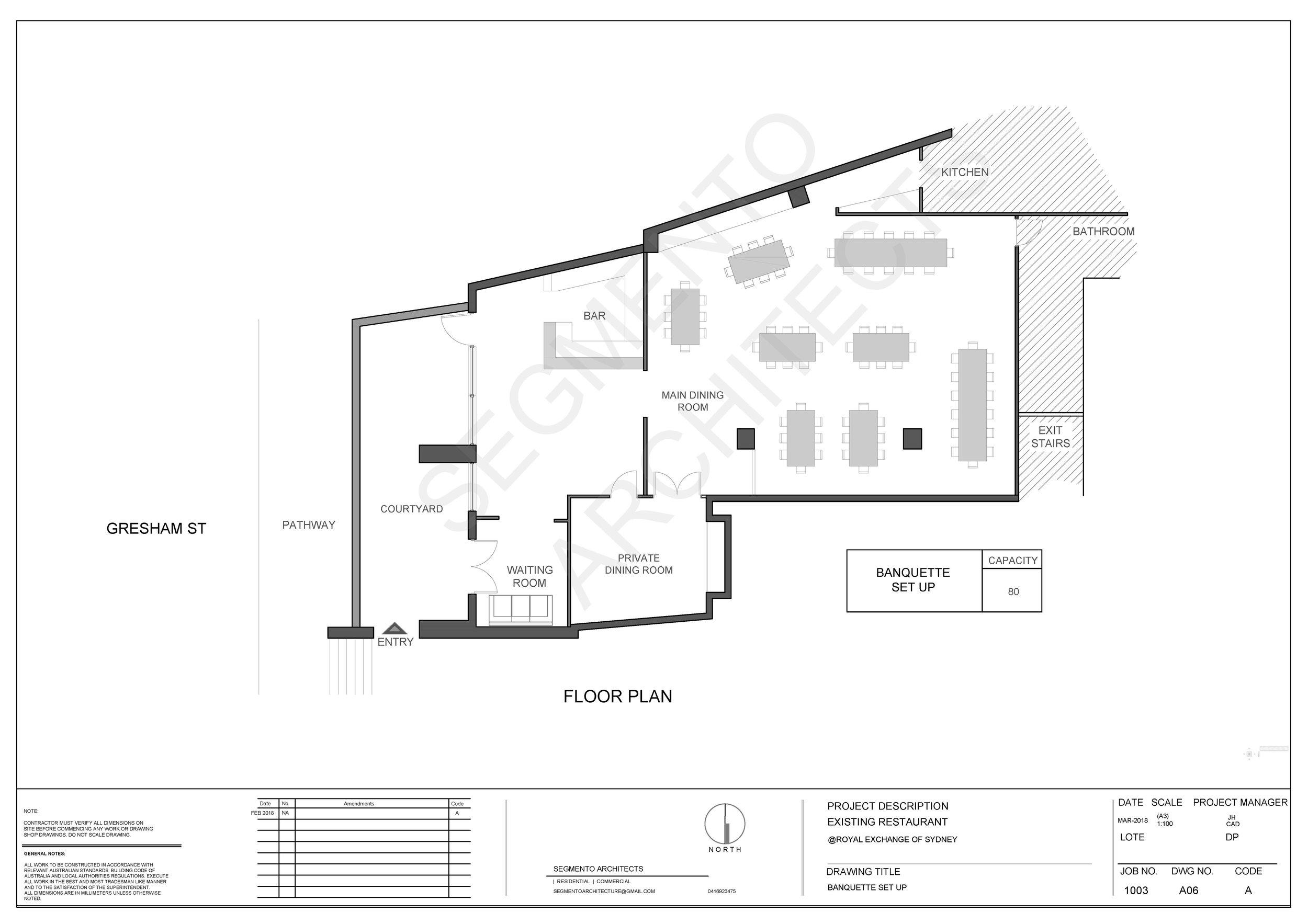 ROYAL EXCHANGE_Floorplans Combined_Page_3.jpg