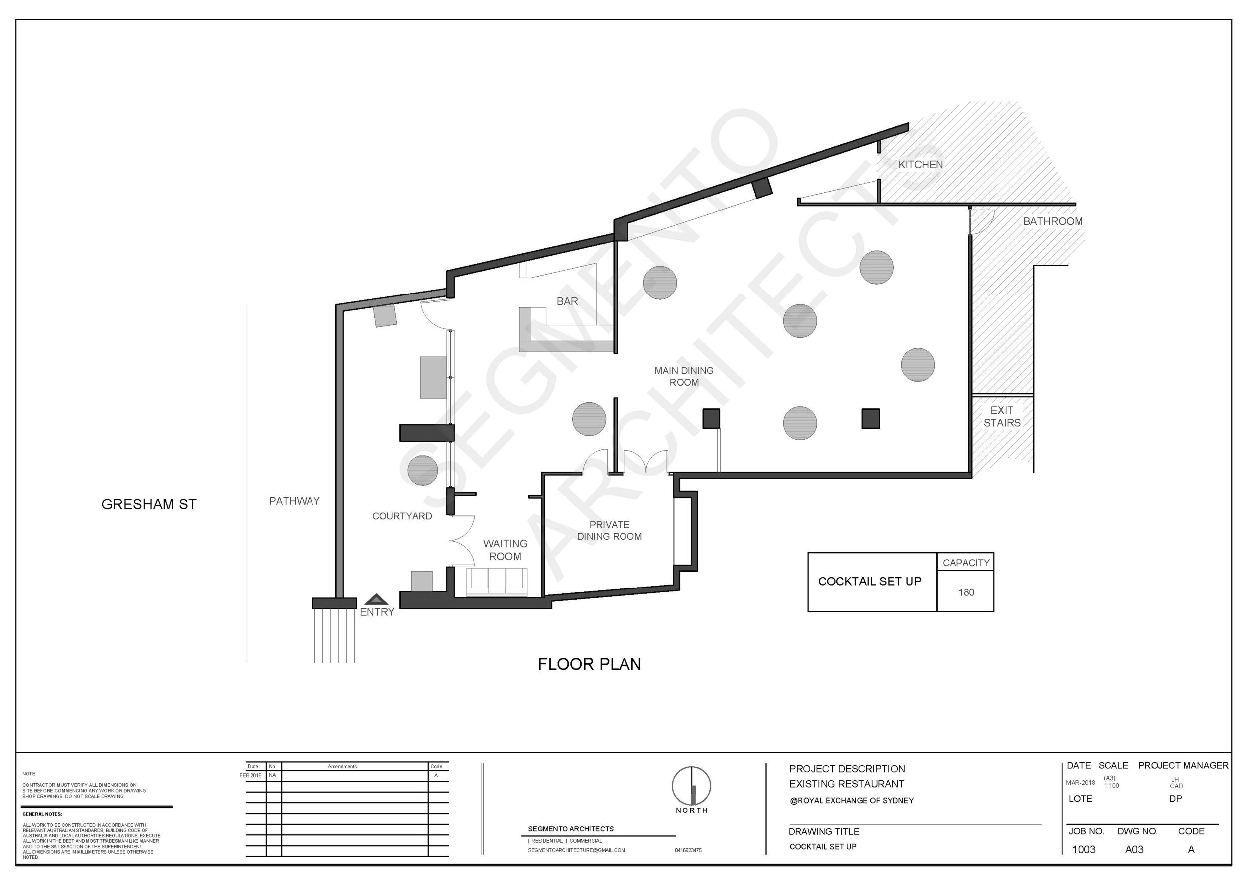 ROYAL EXCHANGE_Floorplans Combined_Page_4.jpg