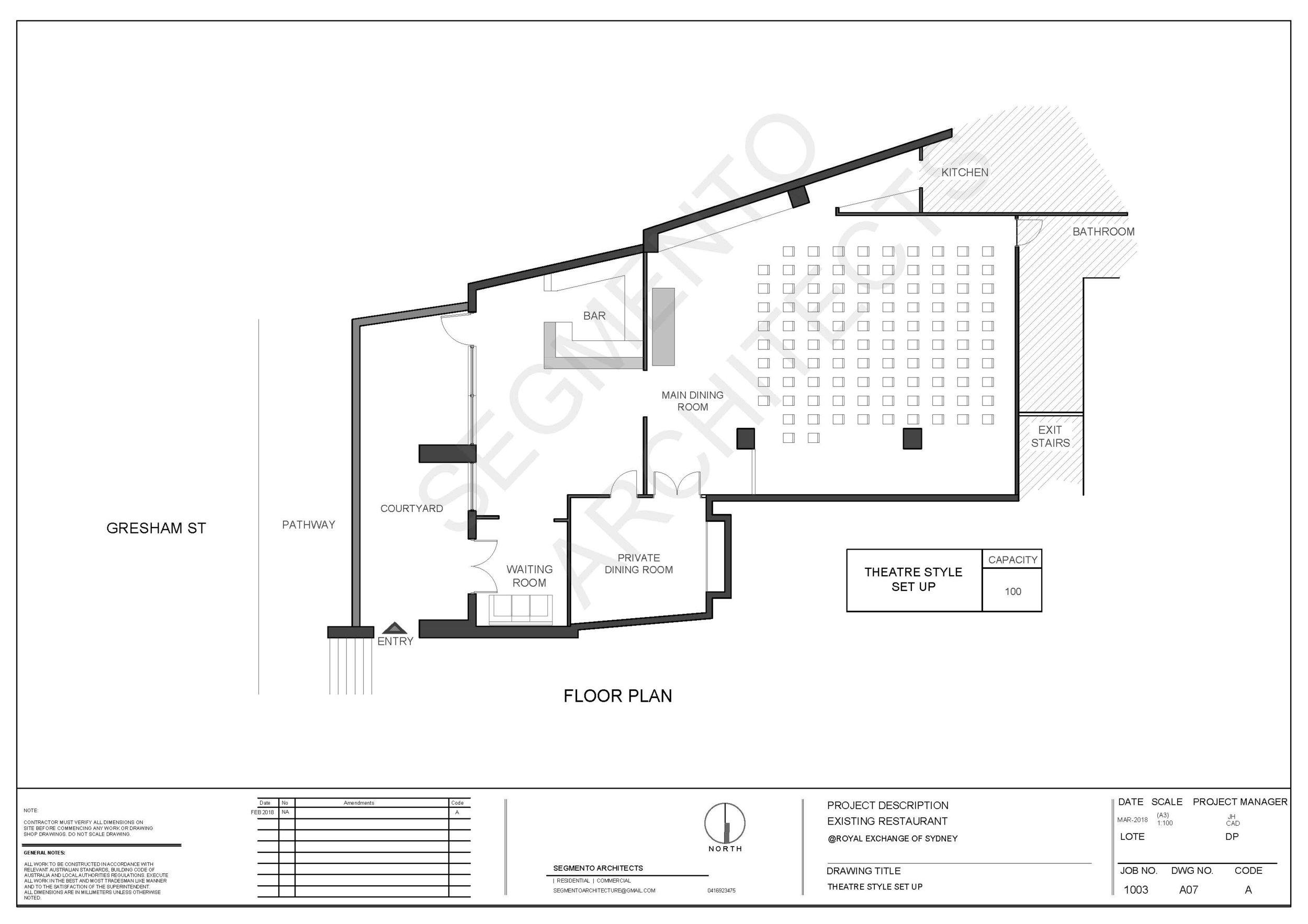 ROYAL EXCHANGE_Floorplans Combined_Page_5.jpg