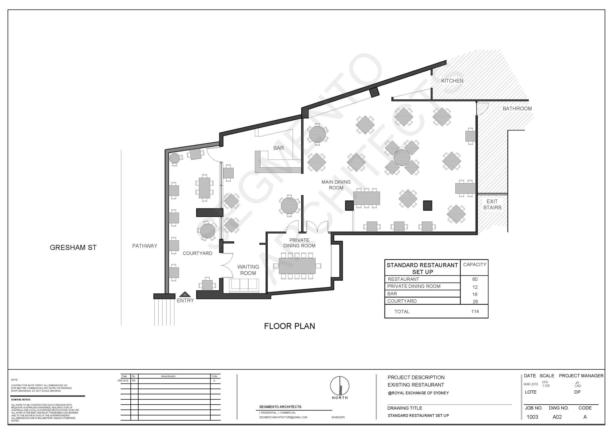 ROYAL EXCHANGE_Floorplans Combined_Page_1.jpg