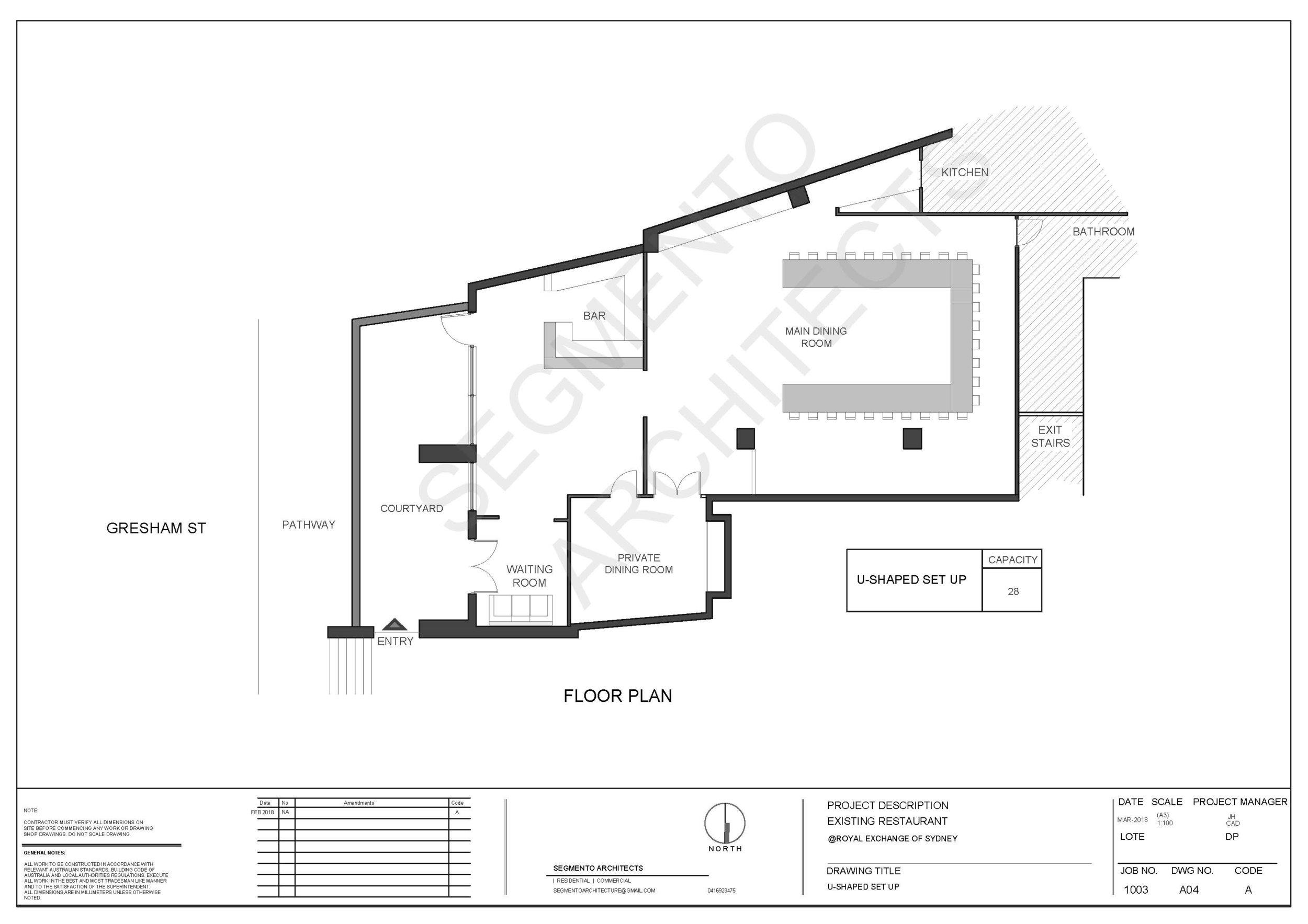 ROYAL EXCHANGE_Floorplans Combined_Page_6.jpg