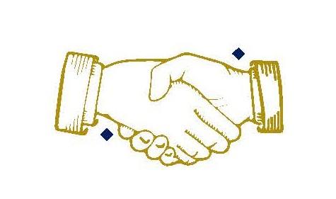 Hand Shake_Page_1.jpg