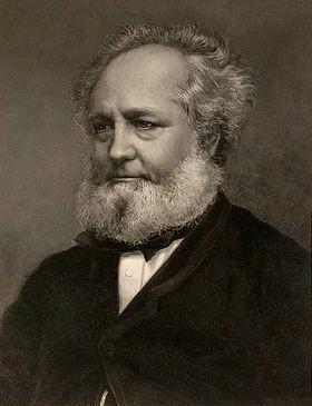 John Fairfax.jpg