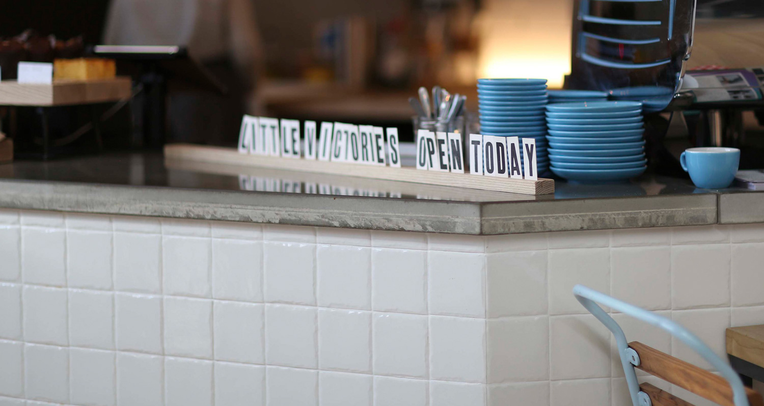 little-victories-worktop-tiles.jpg