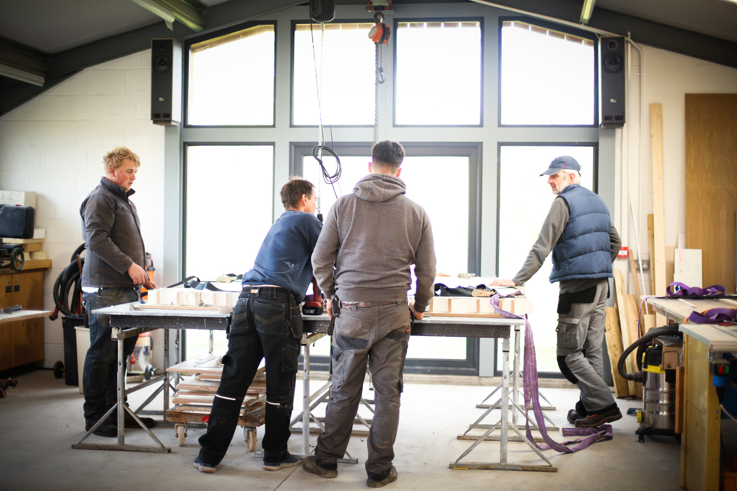 john-tinney-workshop-team.jpg