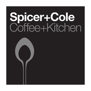 spicer-and-cole-logo.jpg