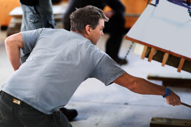 john-tinney-workshop-measuring.jpg