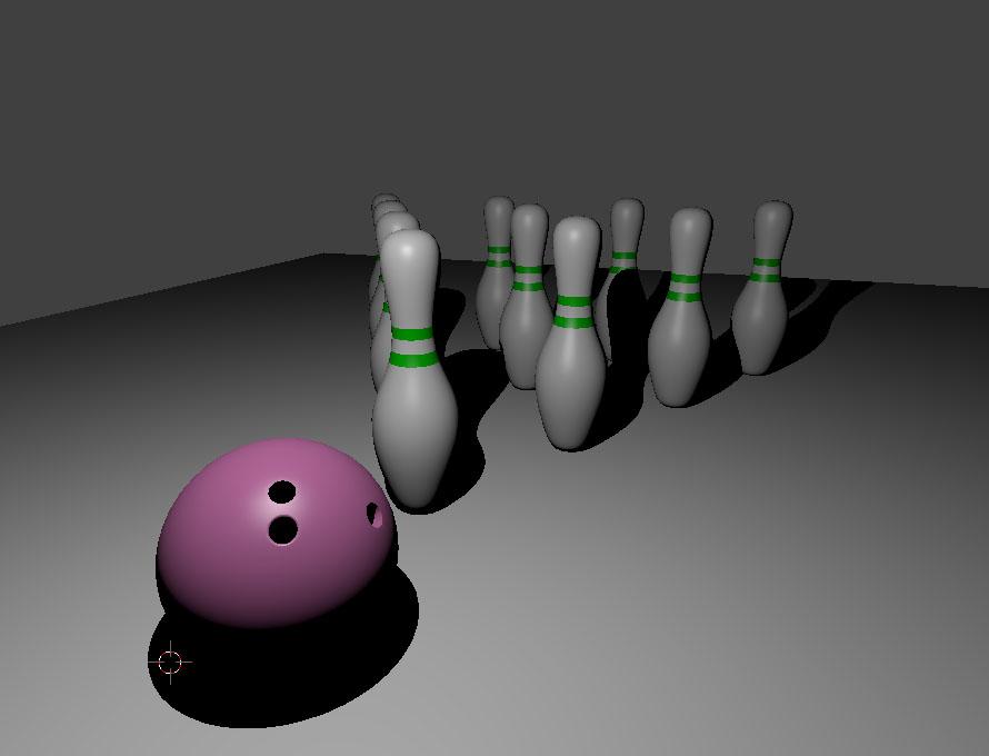 Bowling-Setup.jpg