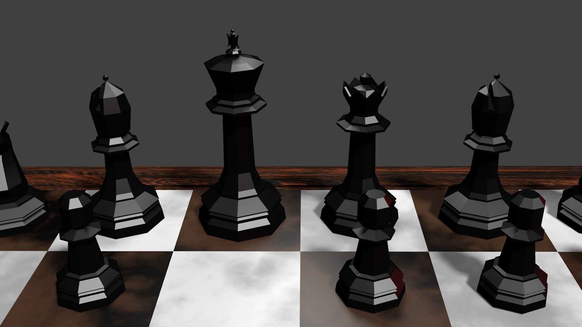 Chess Scene - Black Royals.png