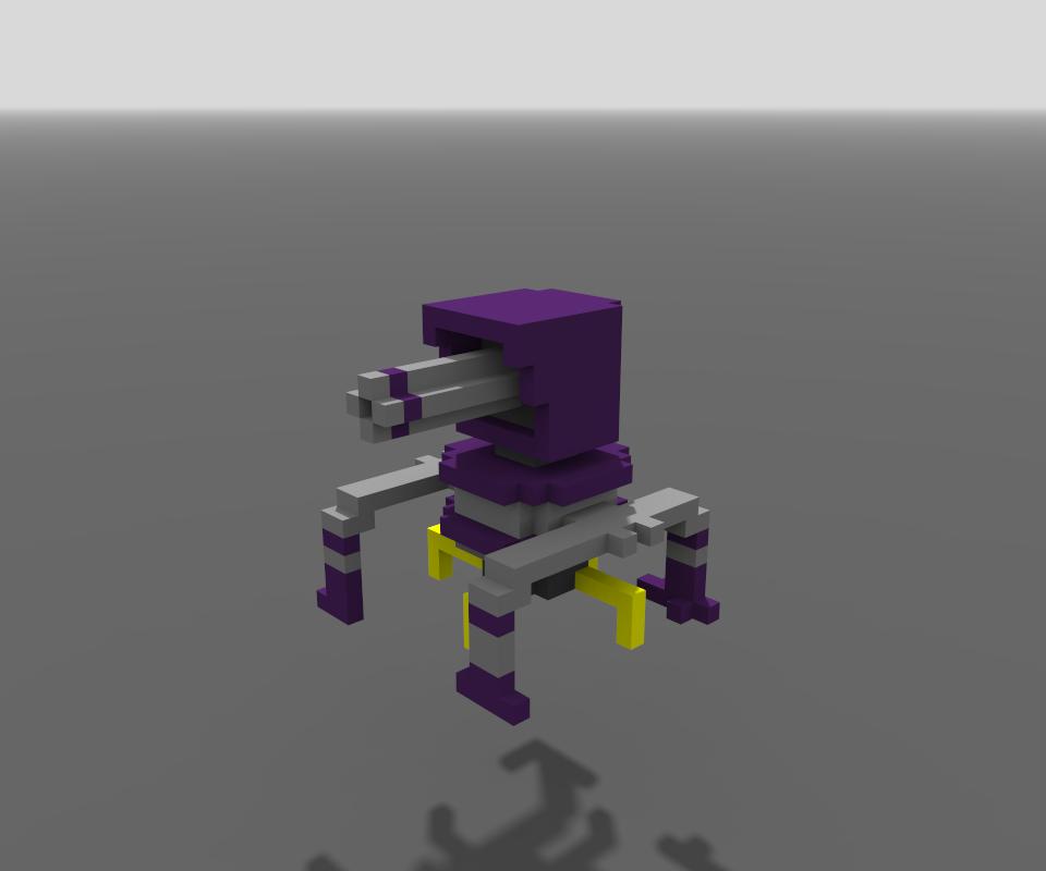 Minigun_and_Block.png