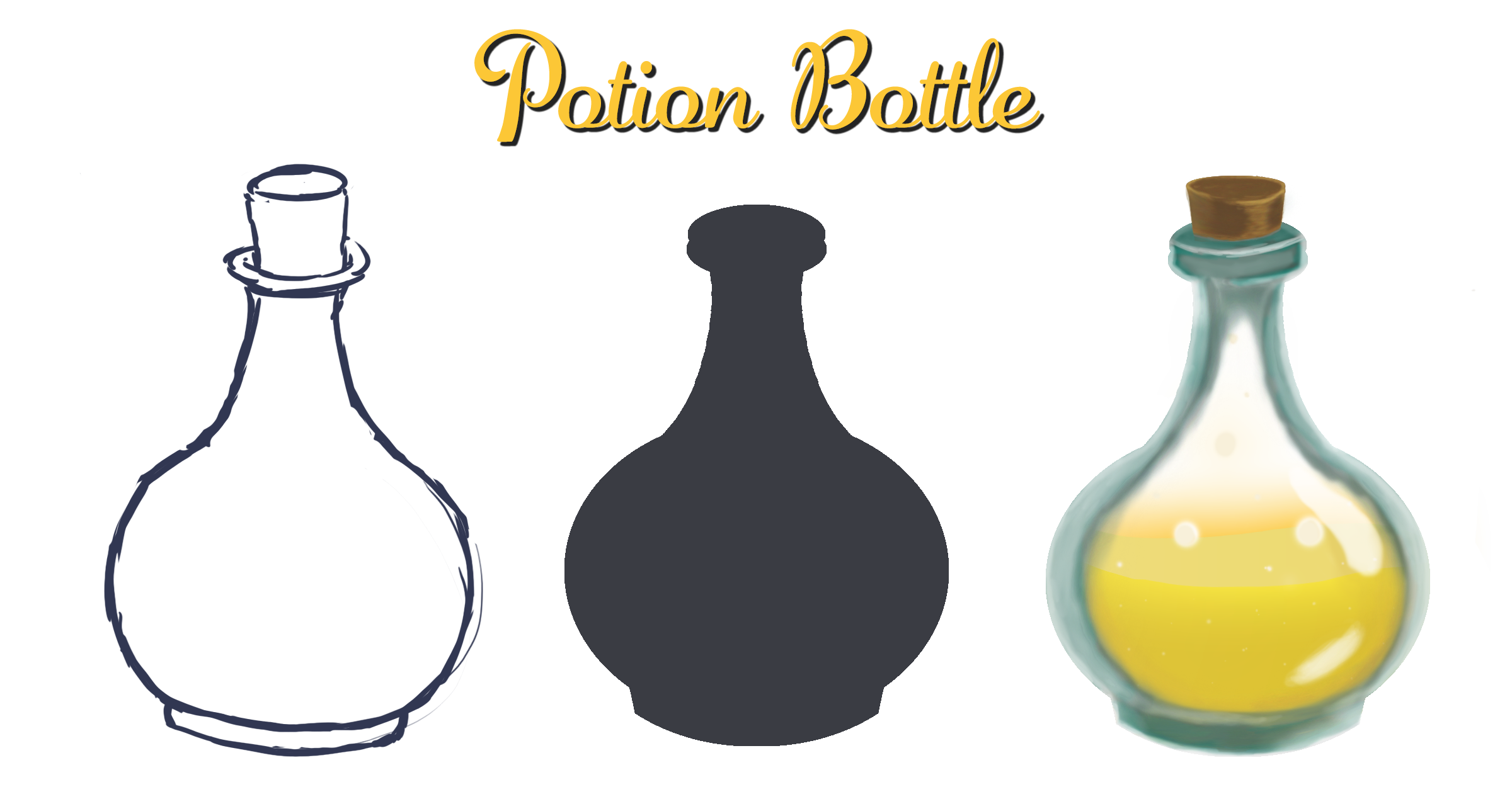 Potion Bottle Evolution.png